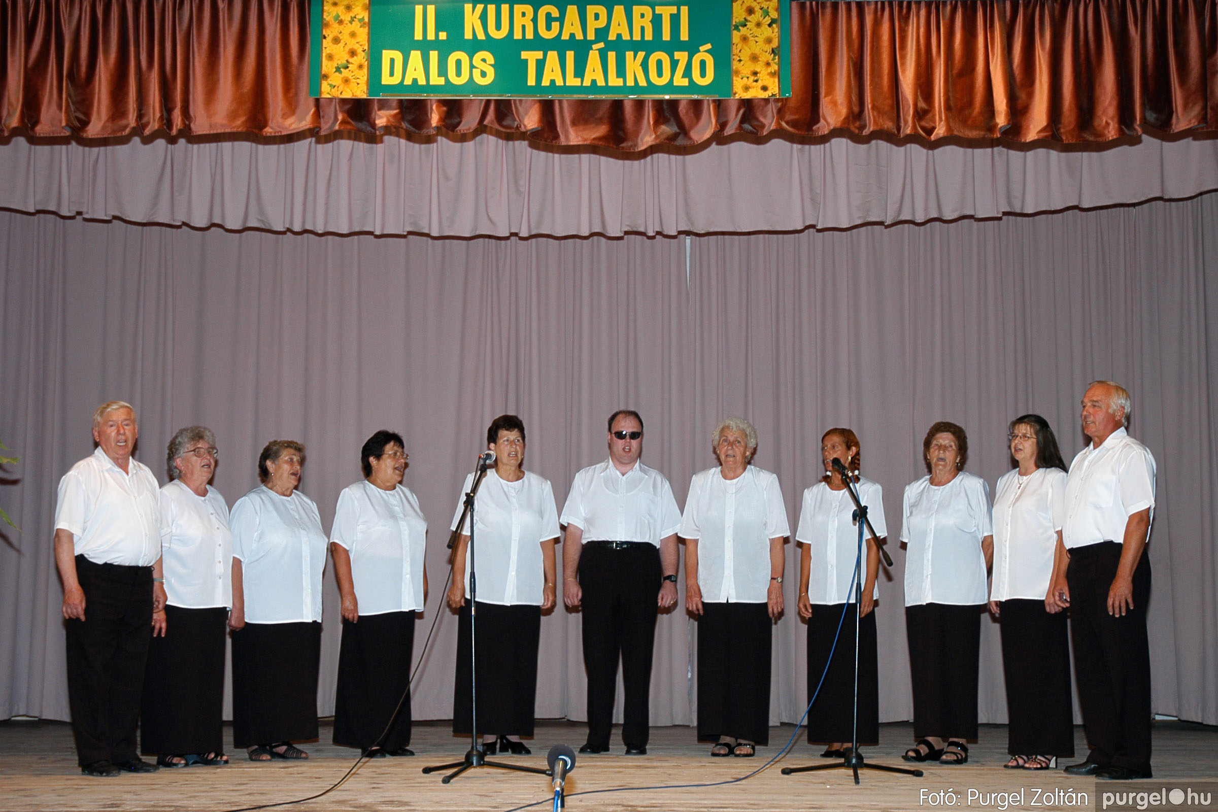 2005.07.23. 016 Kurca-parti dalos találkozó - Fotó:PURGEL ZOLTÁN© DSC_0018q.jpg