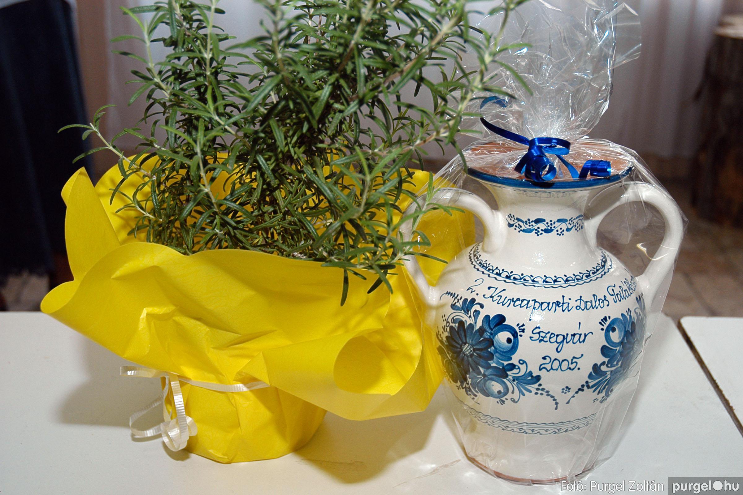 2005.07.23. 014 Kurca-parti dalos találkozó - Fotó:PURGEL ZOLTÁN© DSC_0016q.jpg