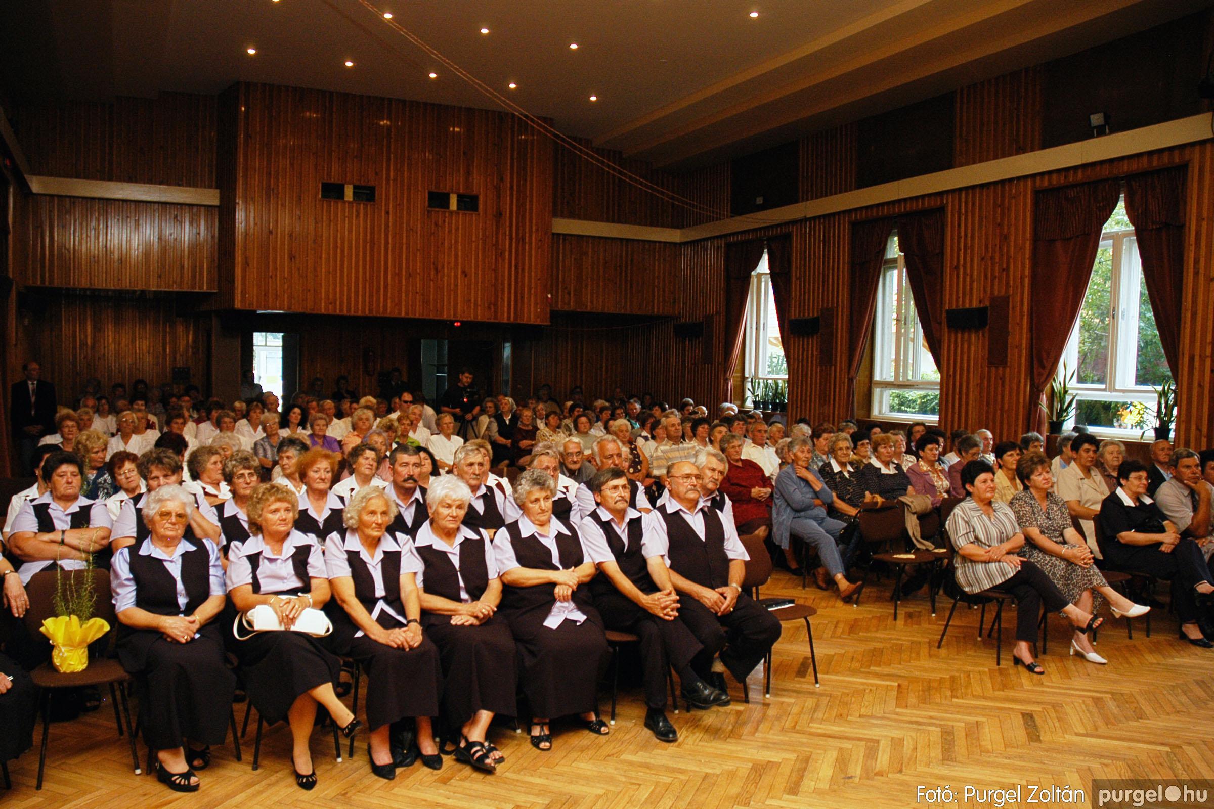 2005.07.23. 012 Kurca-parti dalos találkozó - Fotó:PURGEL ZOLTÁN© DSC_0014q.jpg