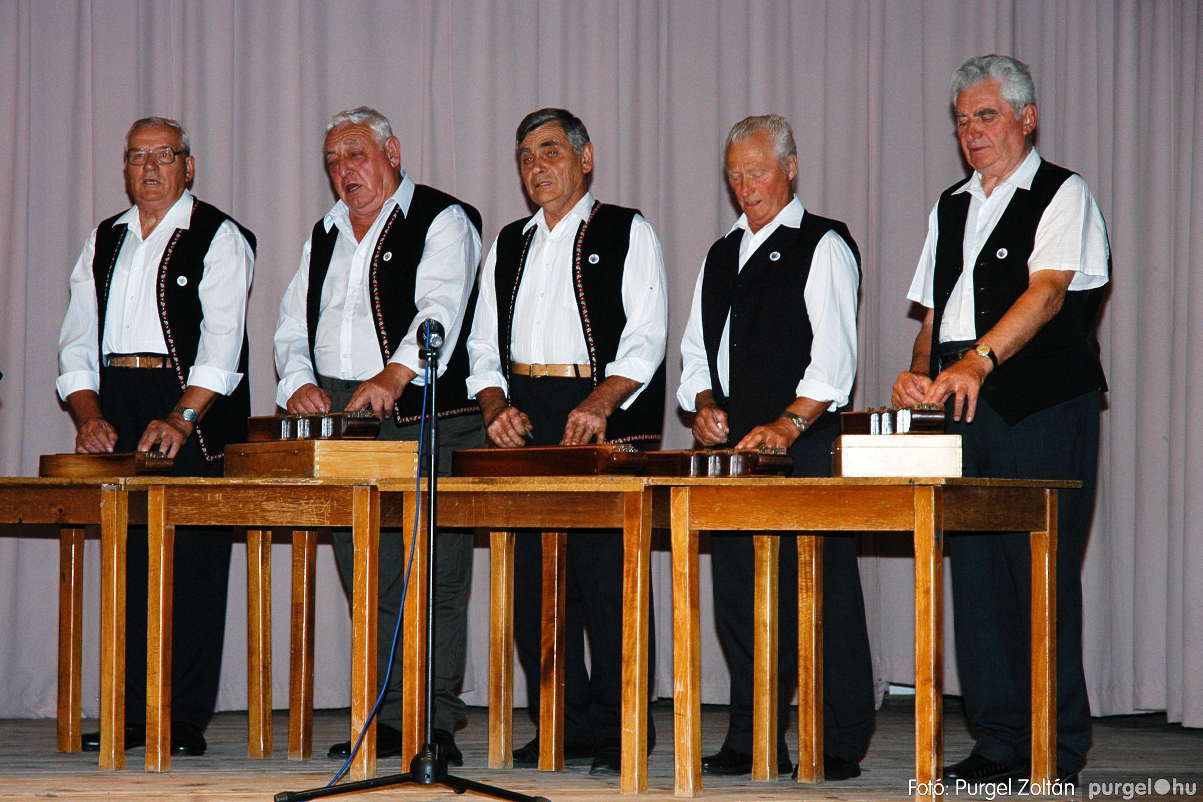 2005.07.23. 008 Kurca-parti dalos találkozó - Fotó:PURGEL ZOLTÁN© DSC_0010q.jpg