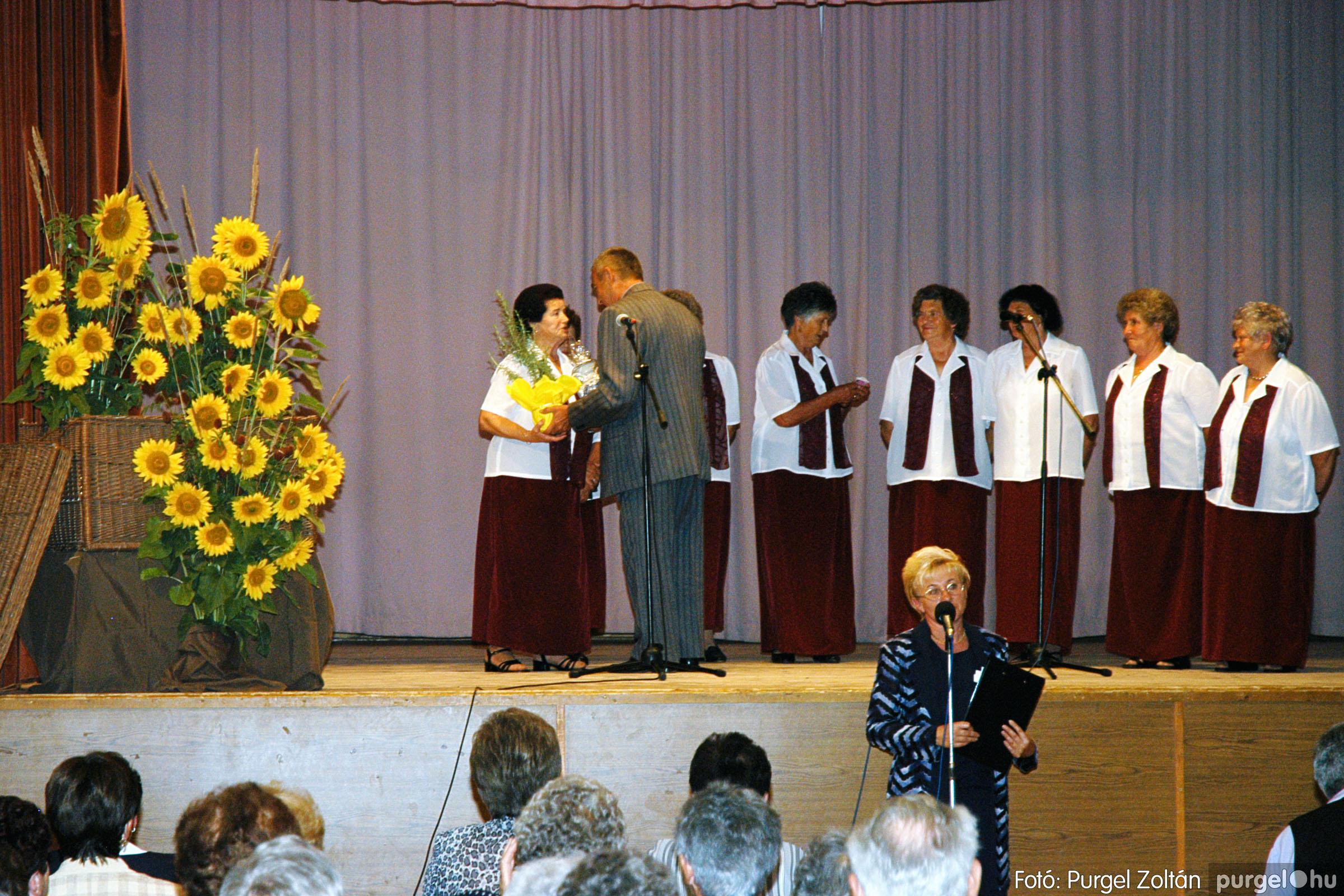 2005.07.23. 007 Kurca-parti dalos találkozó - Fotó:PURGEL ZOLTÁN© DSC_0009q.jpg