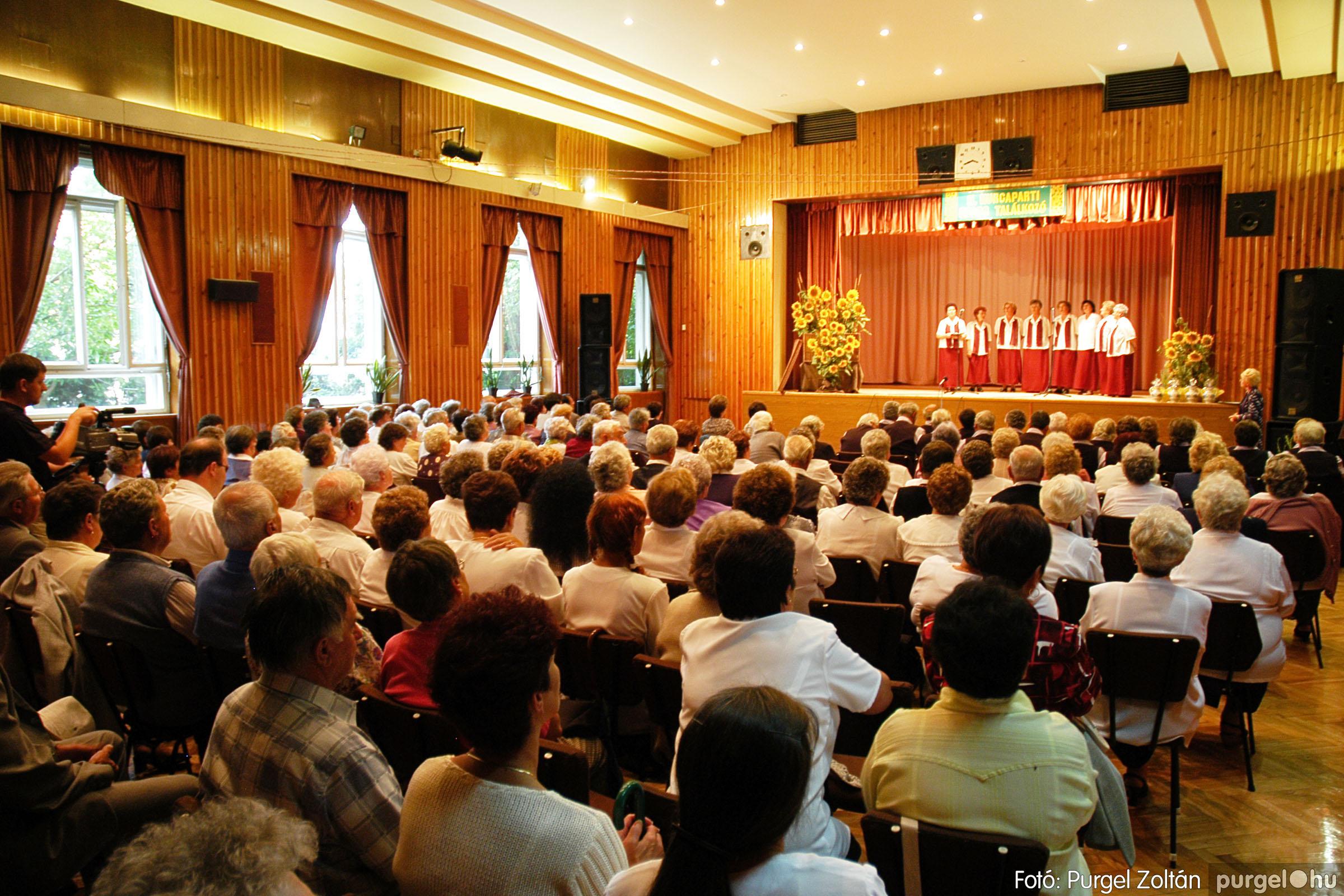 2005.07.23. 006 Kurca-parti dalos találkozó - Fotó:PURGEL ZOLTÁN© DSC_0007q.jpg