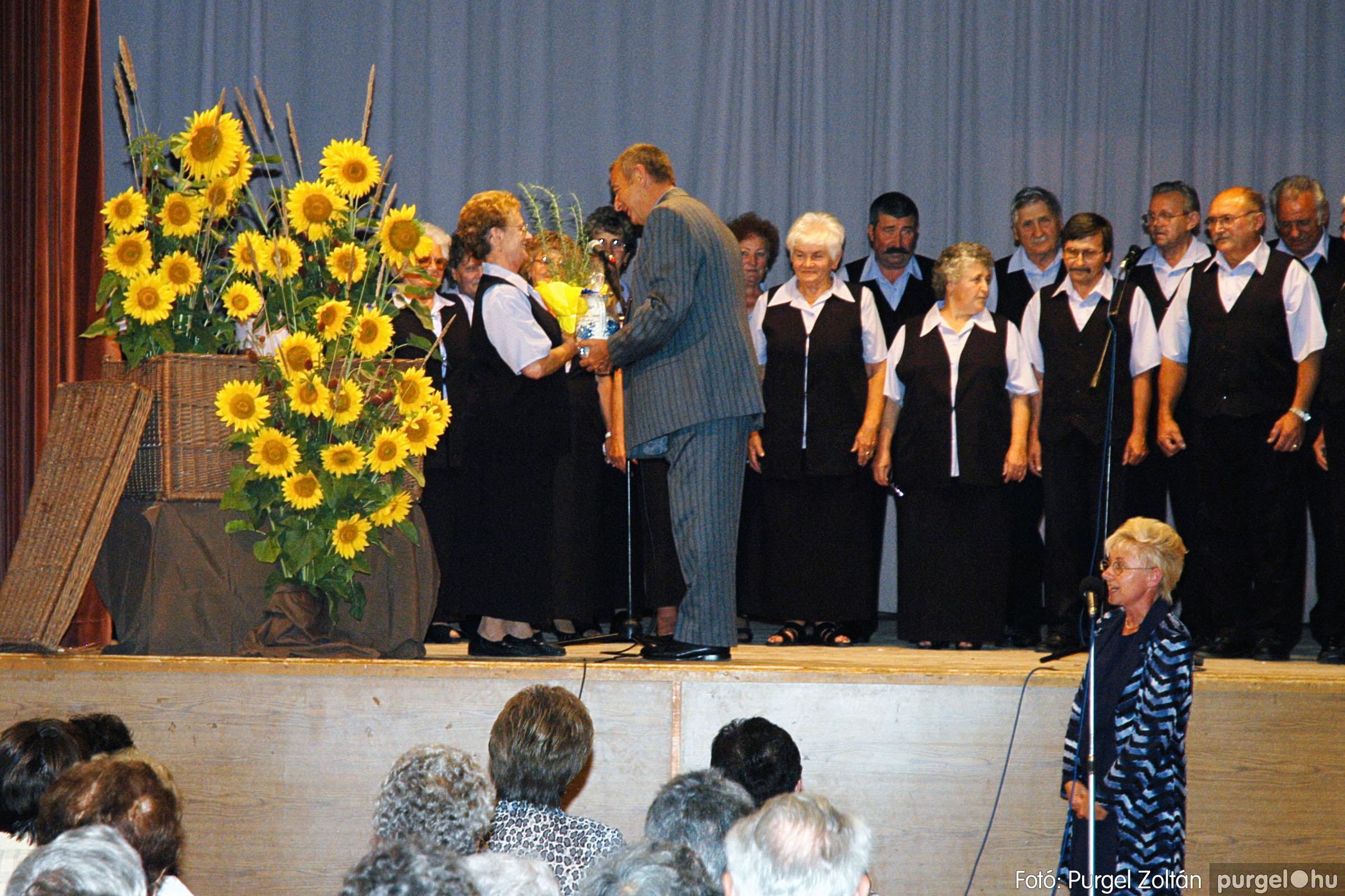 2005.07.23. 004 Kurca-parti dalos találkozó - Fotó:PURGEL ZOLTÁN© DSC_0004q.jpg