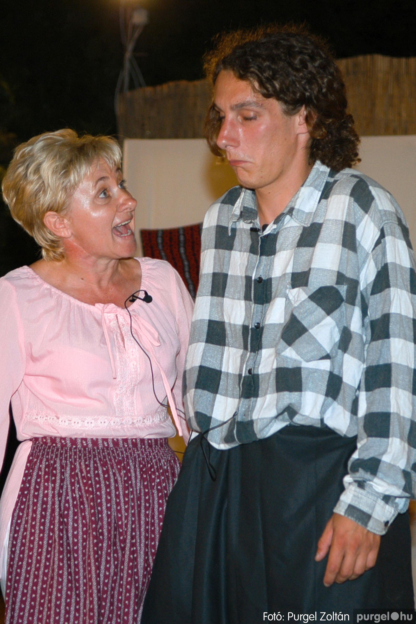 2005.08.20. 480 Szegvári falunapok 2005. - 2. nap - Fotó:PURGEL ZOLTÁN© DSC_0304q.jpg