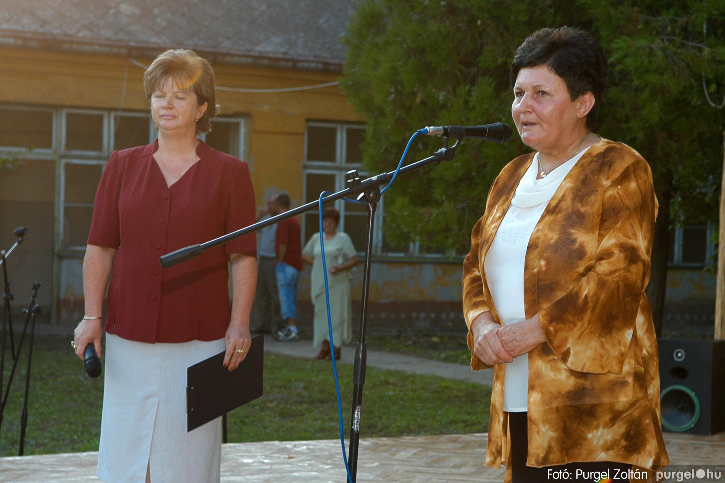 2005.08.20. 385 Szegvári falunapok 2005. - 2. nap - Fotó:PURGEL ZOLTÁN© DSC_0173q.jpg