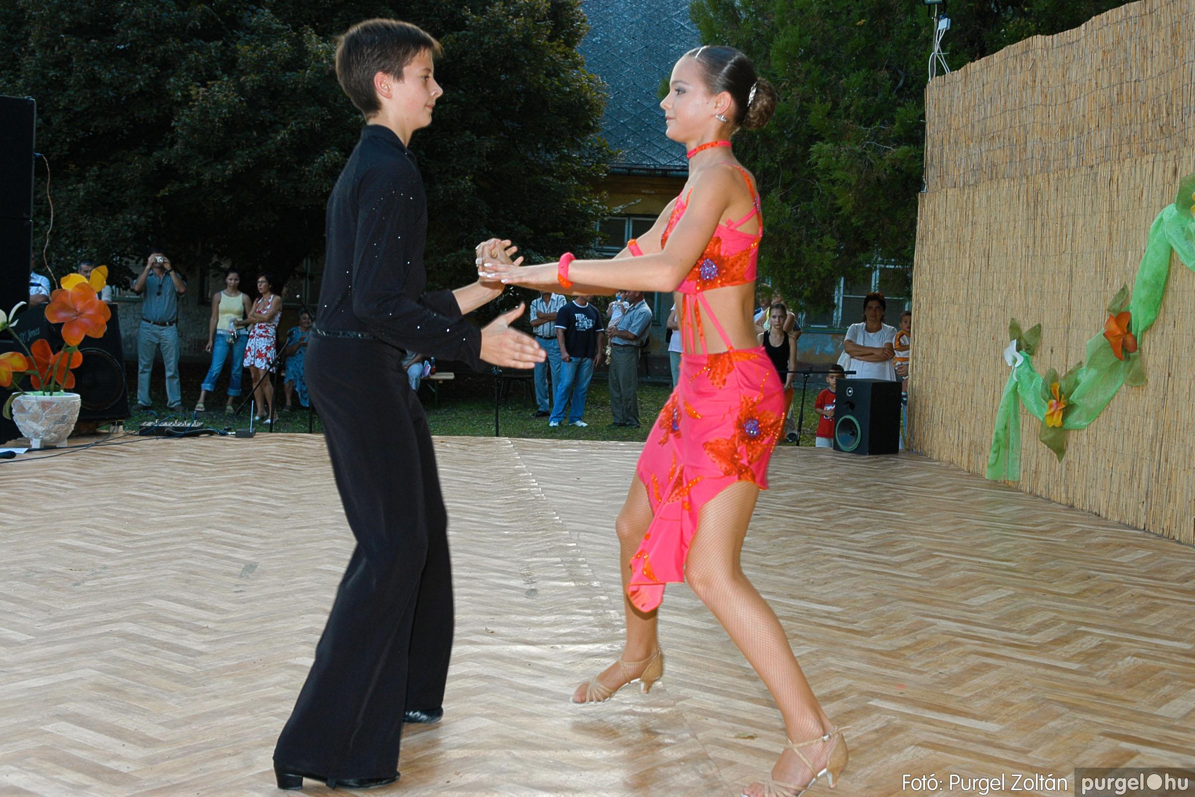 2005.08.20. 329 Szegvári falunapok 2005. - 2. nap - Fotó:PURGEL ZOLTÁN© DSC_0102q.jpg