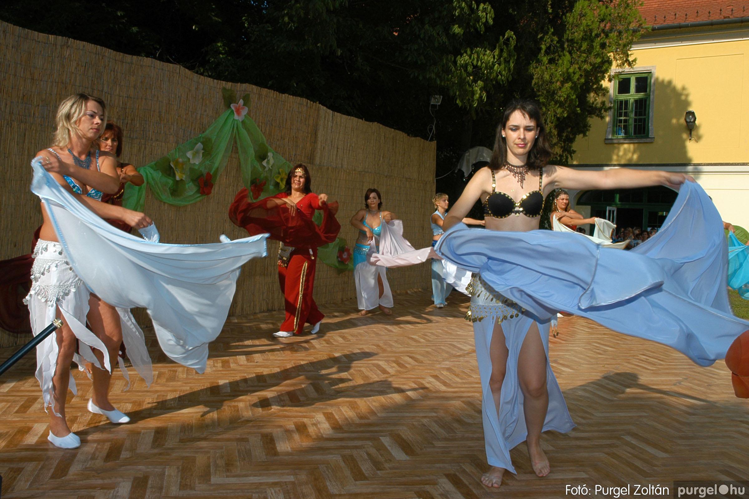 2005.08.20. 286 Szegvári falunapok 2005. - 2. nap - Fotó:PURGEL ZOLTÁN© DSC_0033q.jpg