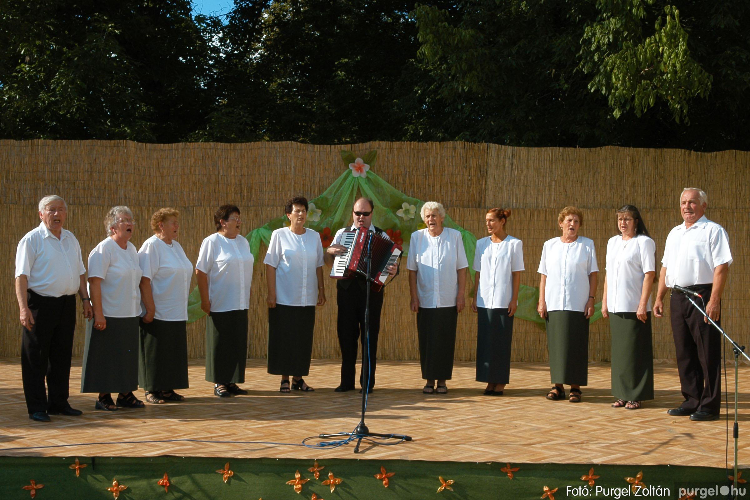 2005.08.20. 273 Szegvári falunapok 2005. - 2. nap - Fotó:PURGEL ZOLTÁN© DSC_0017q.jpg