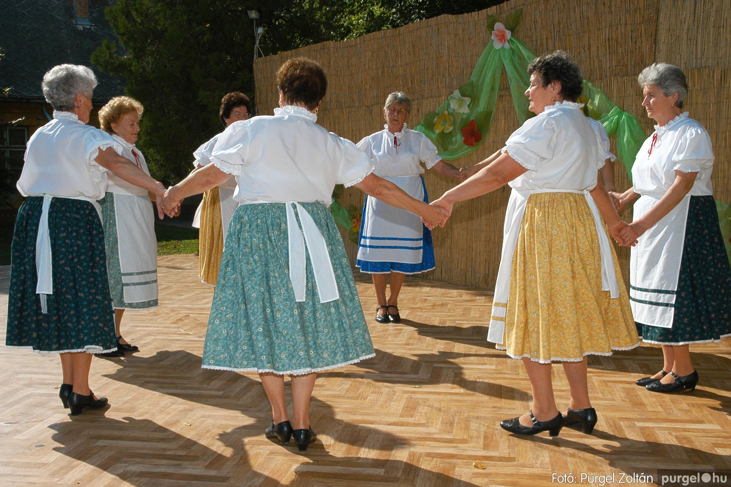 2005.08.20. 267 Szegvári falunapok 2005. - 2. nap - Fotó:PURGEL ZOLTÁN© DSC_0008q.jpg