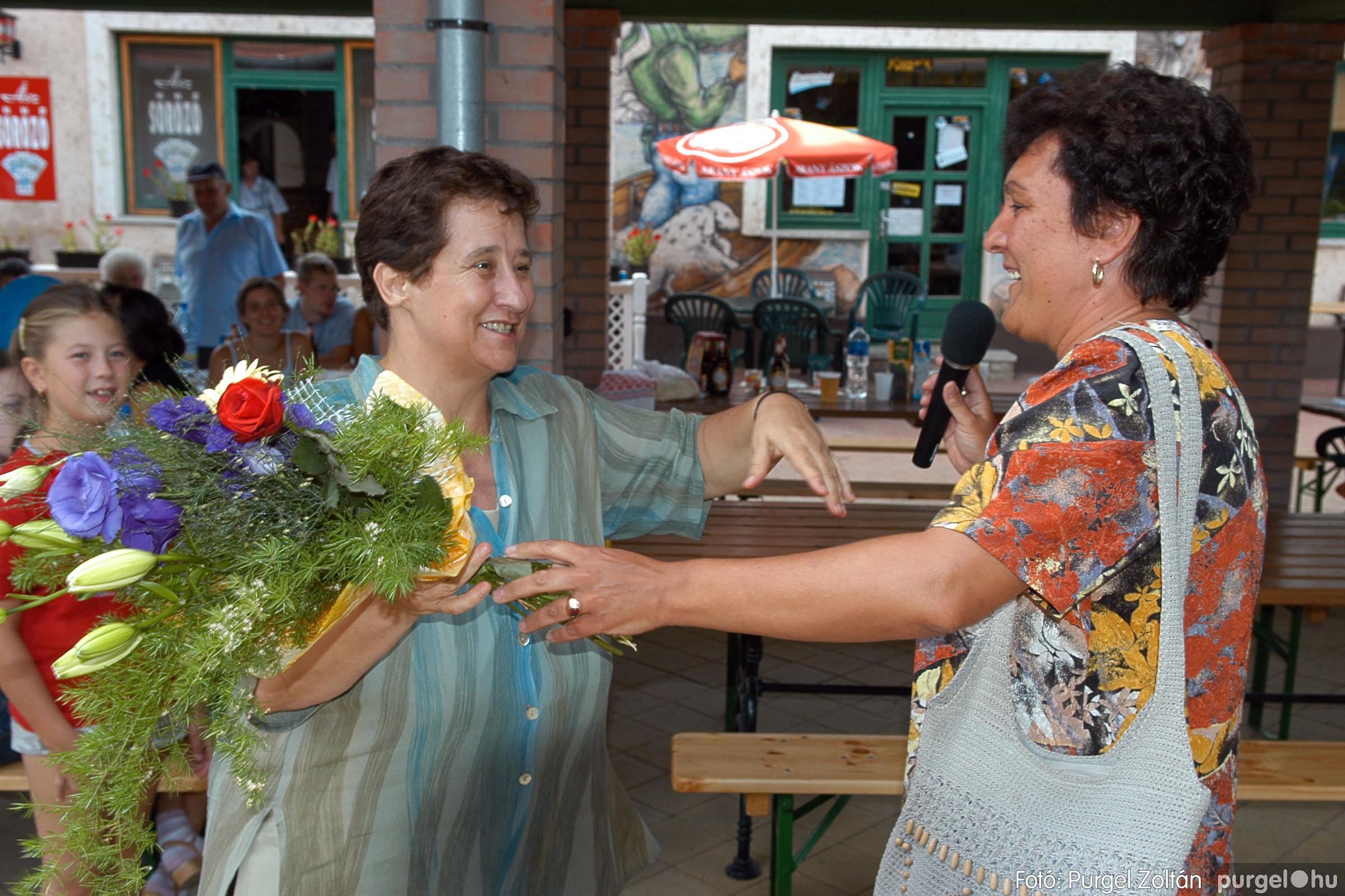 2005.08.20. 197 Szegvári falunapok 2005. - 2. nap - Fotó:PURGEL ZOLTÁN© DSC_0221q.jpg