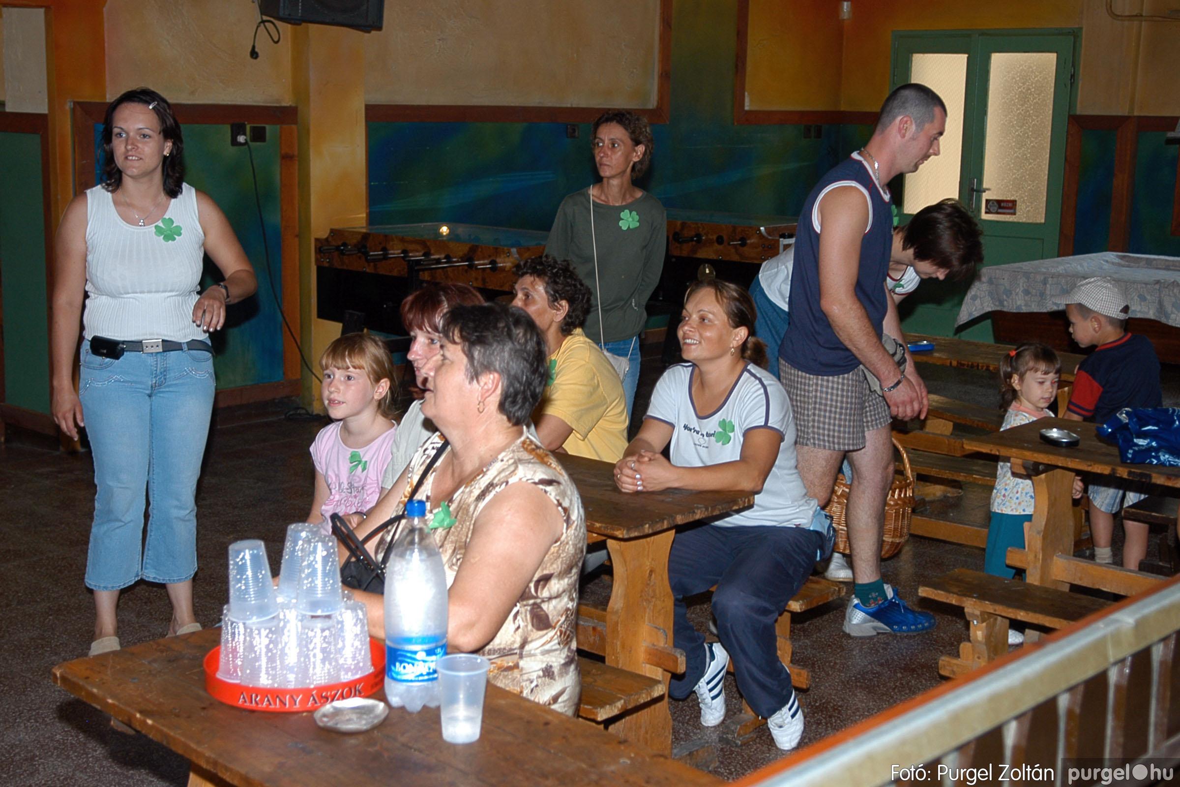 2005.08.20. 103 Szegvári falunapok 2005. - 2. nap - Fotó:PURGEL ZOLTÁN© DSC_0115q.jpg