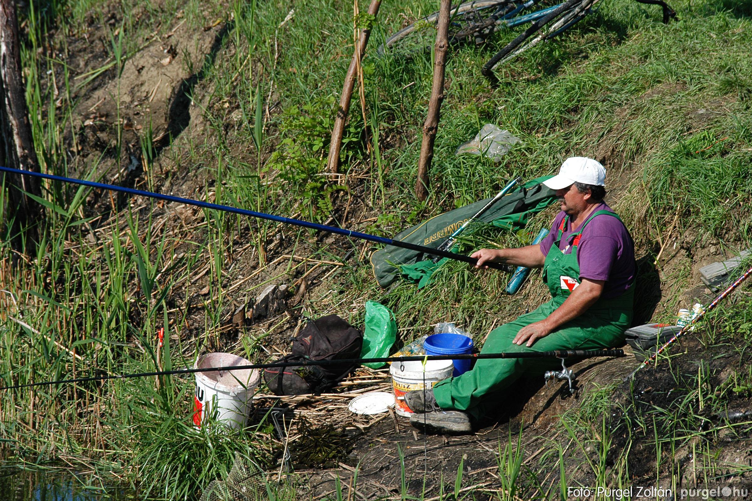 2005.08.20. 041 Szegvári falunapok 2005. - 2. nap - Fotó:PURGEL ZOLTÁN© DSC_0030q.jpg