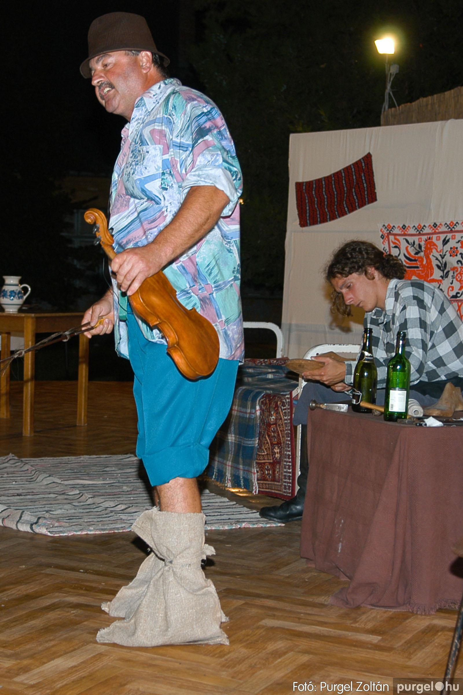 2005.08.20. 490 Szegvári falunapok 2005. - 2. nap - Fotó:PURGEL ZOLTÁN© DSC_0316q.jpg