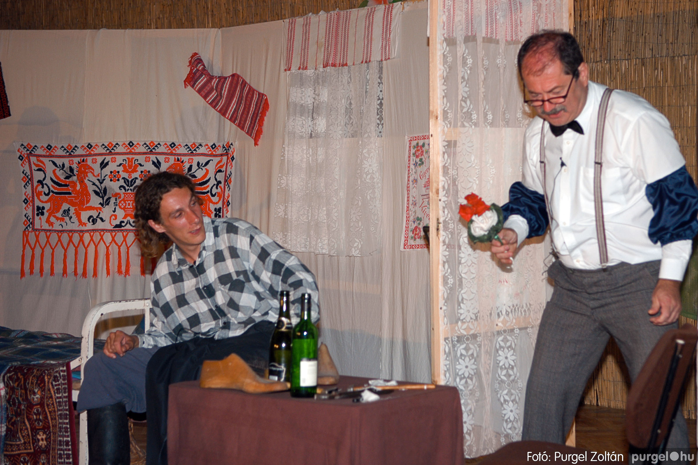 2005.08.20. 483 Szegvári falunapok 2005. - 2. nap - Fotó:PURGEL ZOLTÁN© DSC_0309q.jpg