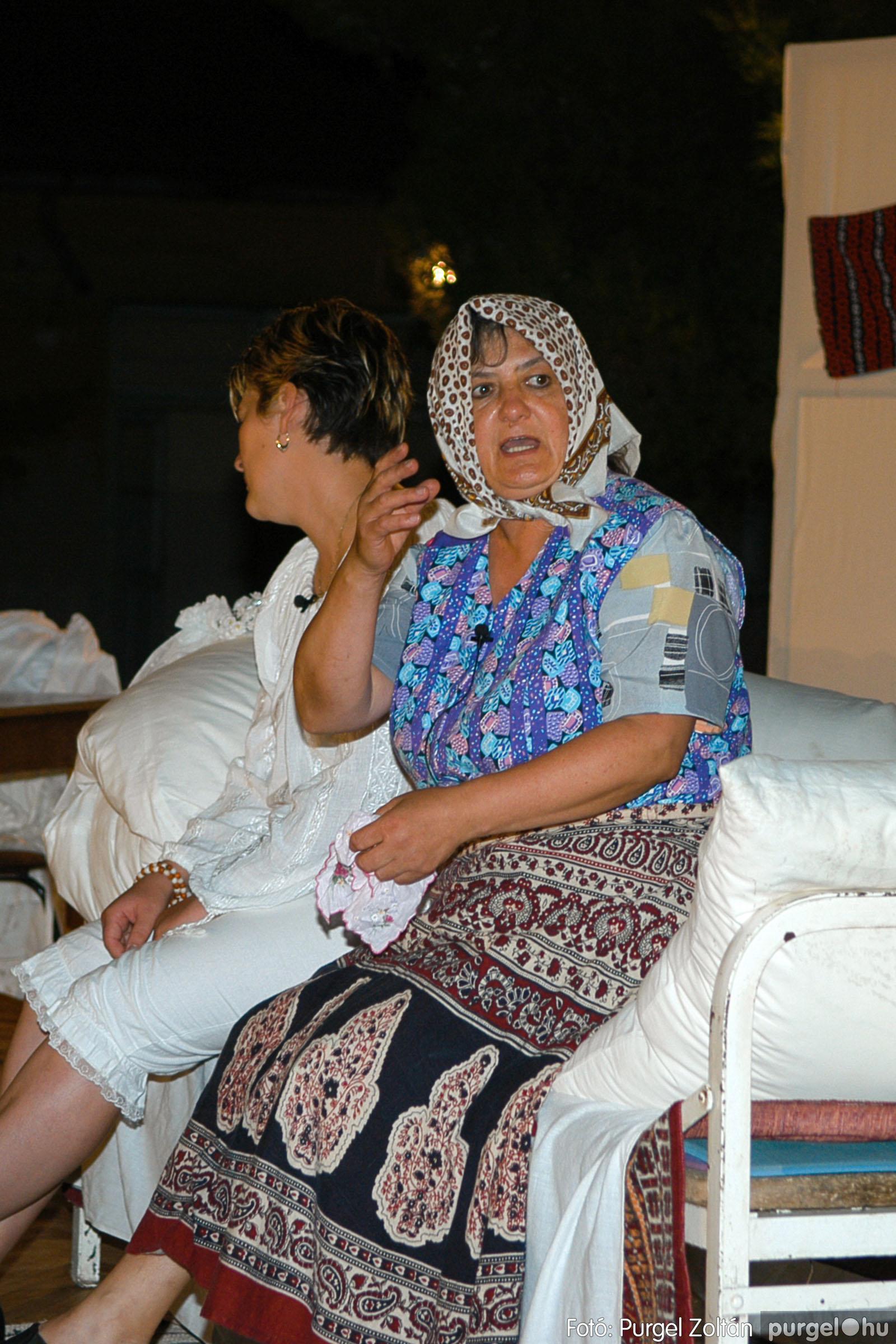 2005.08.20. 475 Szegvári falunapok 2005. - 2. nap - Fotó:PURGEL ZOLTÁN© DSC_0298q.jpg