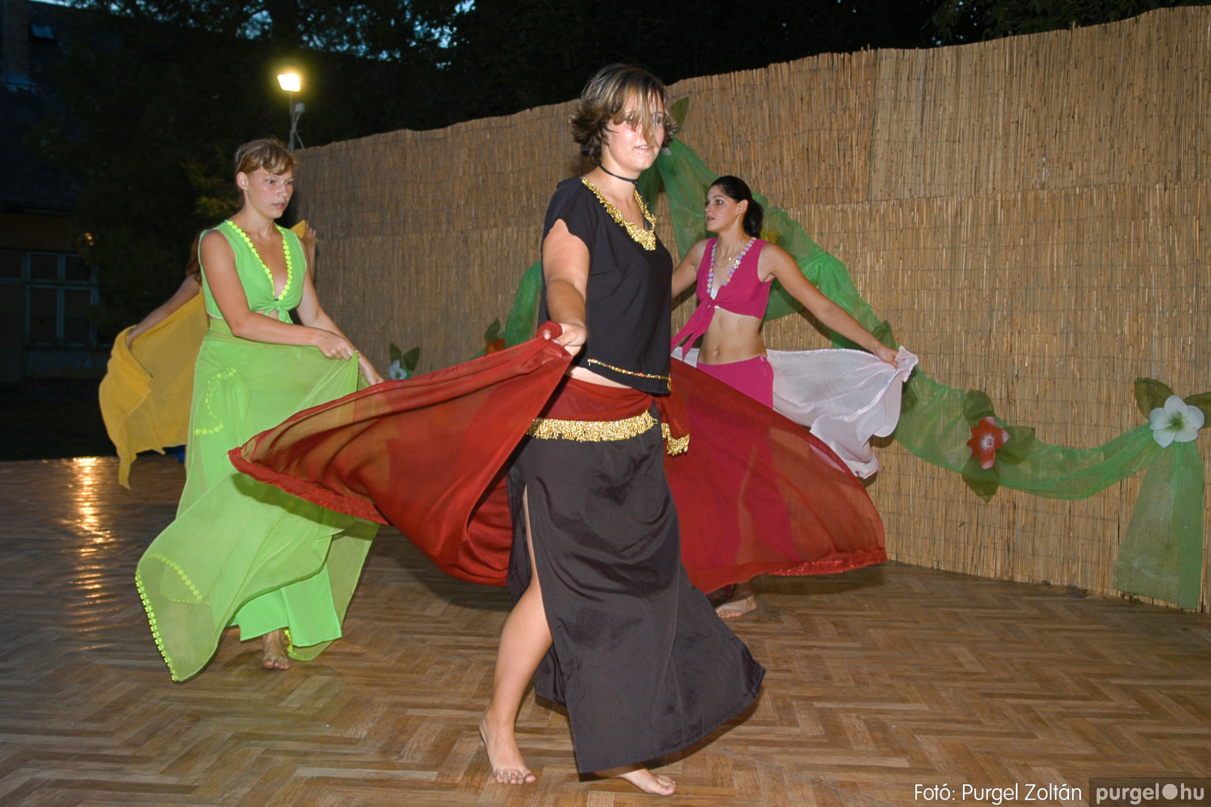 2005.08.20. 456 Szegvári falunapok 2005. - 2. nap - Fotó:PURGEL ZOLTÁN© DSC_0272q.jpg