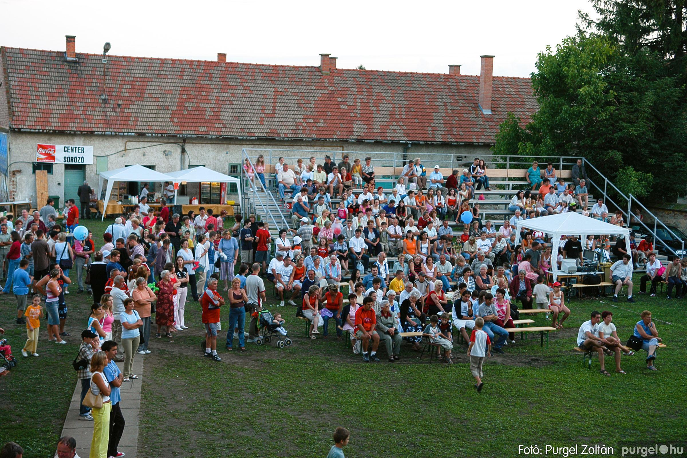 2005.08.20. 452 Szegvári falunapok 2005. - 2. nap - Fotó:PURGEL ZOLTÁN© DSC_0267q.jpg