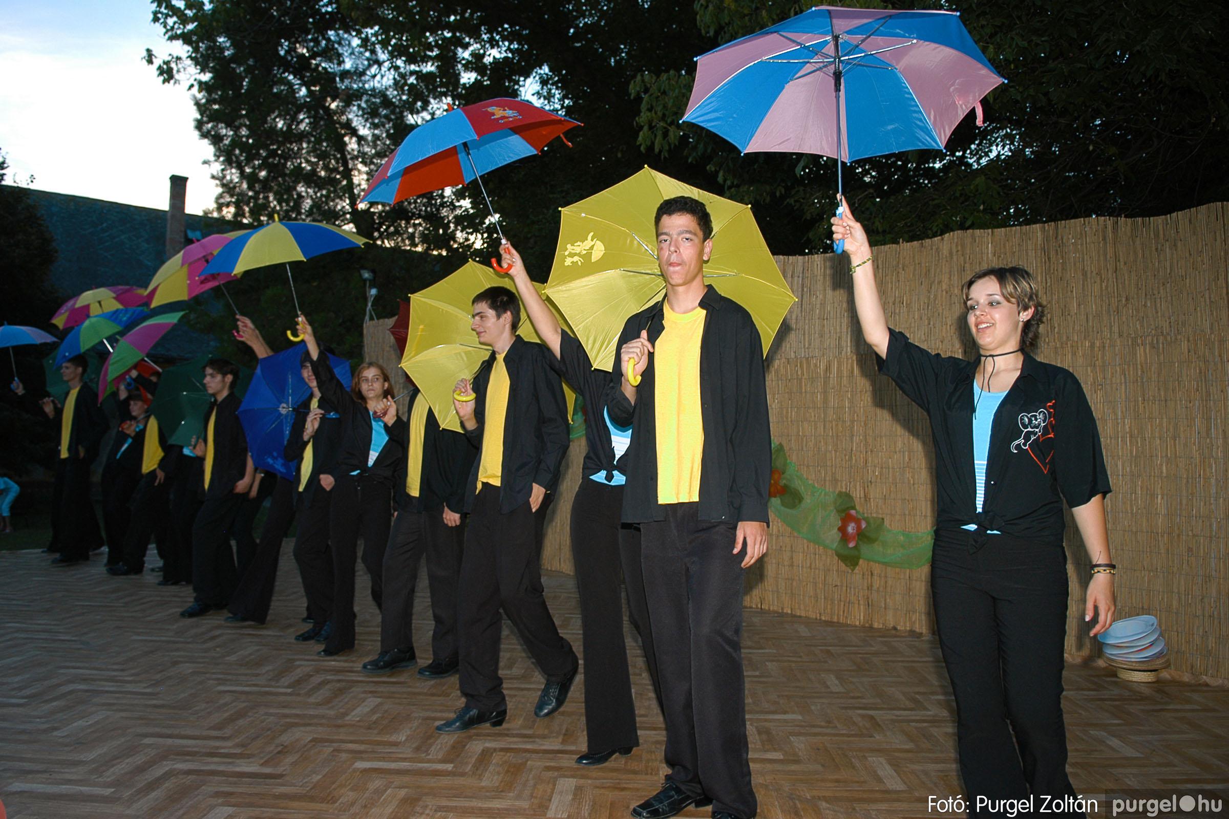 2005.08.20. 447 Szegvári falunapok 2005. - 2. nap - Fotó:PURGEL ZOLTÁN© DSC_0258q.jpg