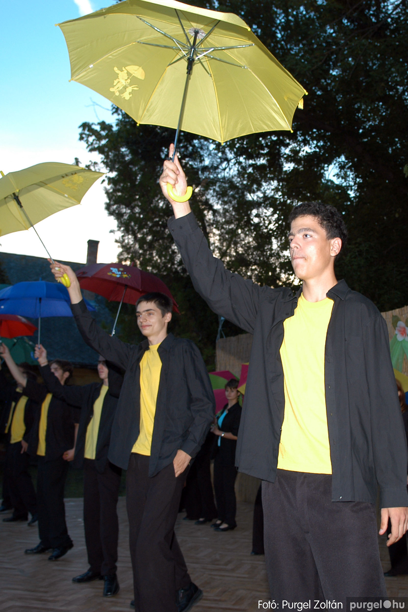 2005.08.20. 446 Szegvári falunapok 2005. - 2. nap - Fotó:PURGEL ZOLTÁN© DSC_0257q.jpg