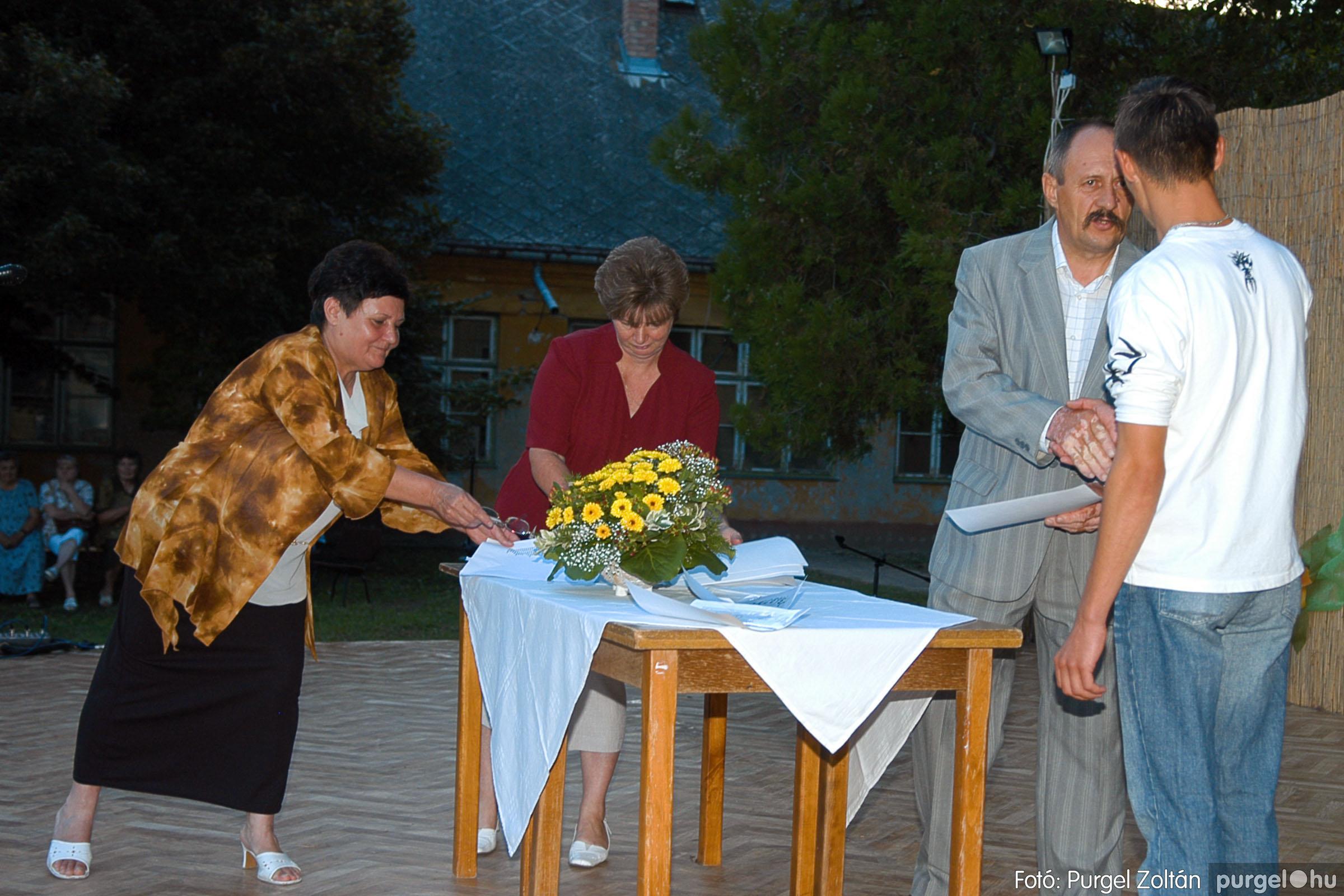 2005.08.20. 443 Szegvári falunapok 2005. - 2. nap - Fotó:PURGEL ZOLTÁN© DSC_0254q.jpg