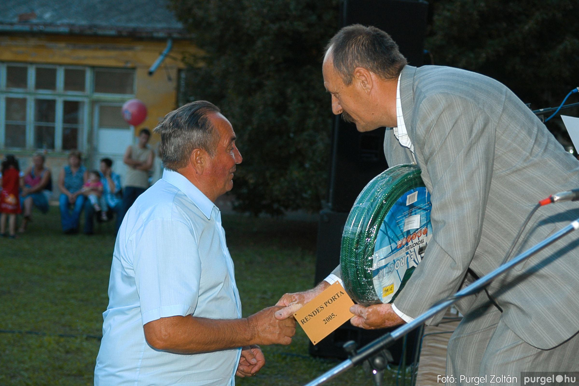 2005.08.20. 432 Szegvári falunapok 2005. - 2. nap - Fotó:PURGEL ZOLTÁN© DSC_0236q.jpg