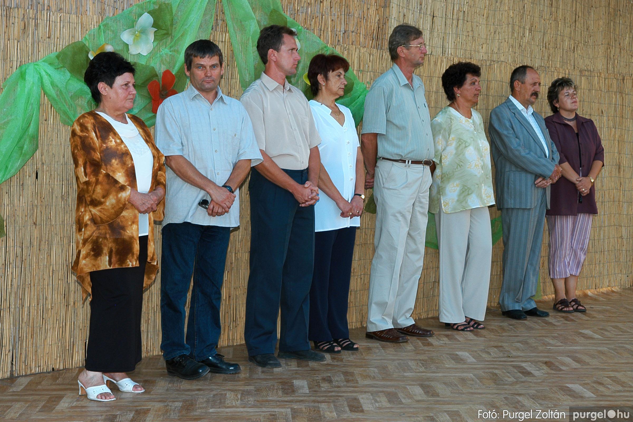 2005.08.20. 394 Szegvári falunapok 2005. - 2. nap - Fotó:PURGEL ZOLTÁN© DSC_0186q.jpg