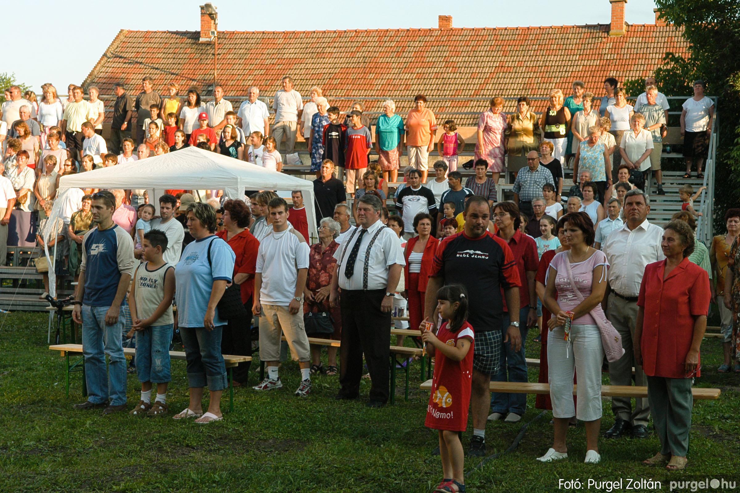 2005.08.20. 388 Szegvári falunapok 2005. - 2. nap - Fotó:PURGEL ZOLTÁN© DSC_0176q.jpg