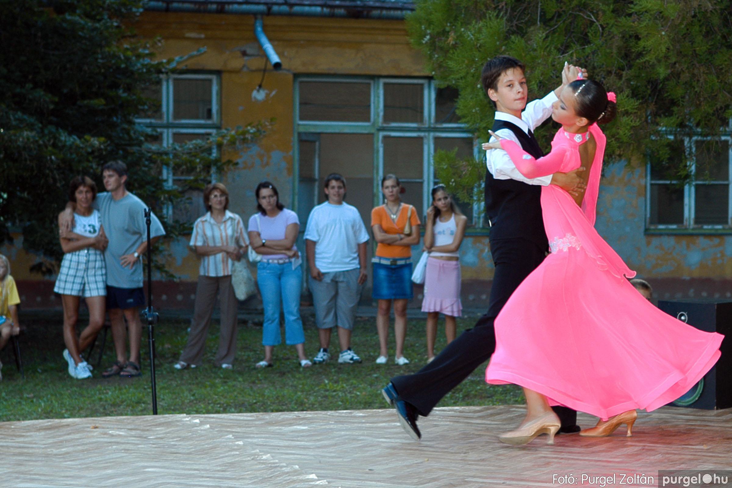 2005.08.20. 365 Szegvári falunapok 2005. - 2. nap - Fotó:PURGEL ZOLTÁN© DSC_0145q.jpg