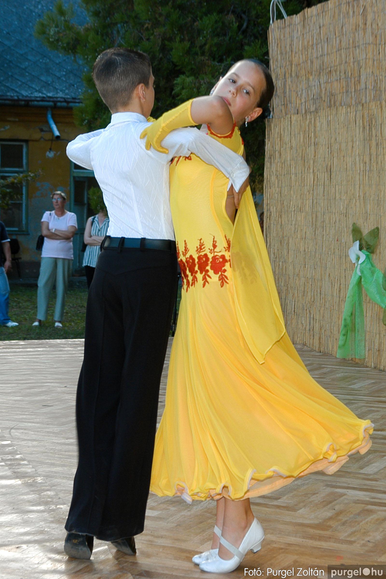 2005.08.20. 339 Szegvári falunapok 2005. - 2. nap - Fotó:PURGEL ZOLTÁN© DSC_0112q.jpg