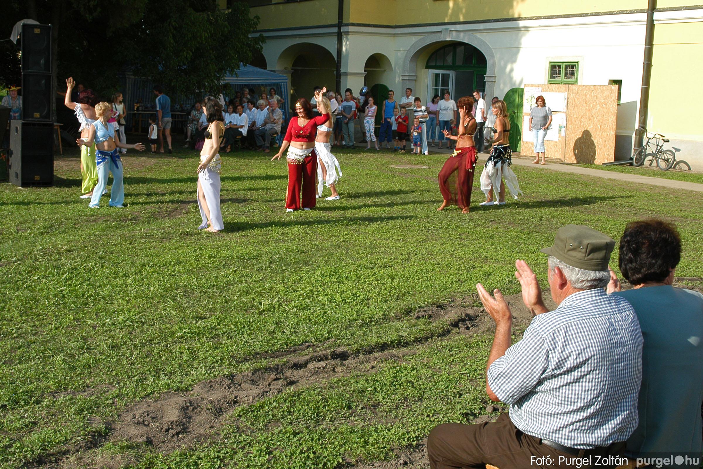 2005.08.20. 301 Szegvári falunapok 2005. - 2. nap - Fotó:PURGEL ZOLTÁN© DSC_0059q.jpg