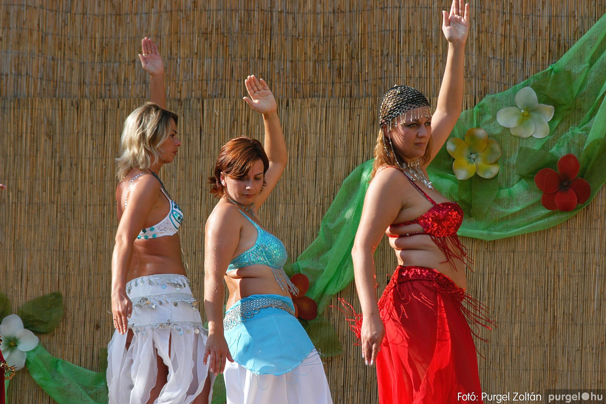 2005.08.20. 294 Szegvári falunapok 2005. - 2. nap - Fotó:PURGEL ZOLTÁN© DSC_0047q.jpg