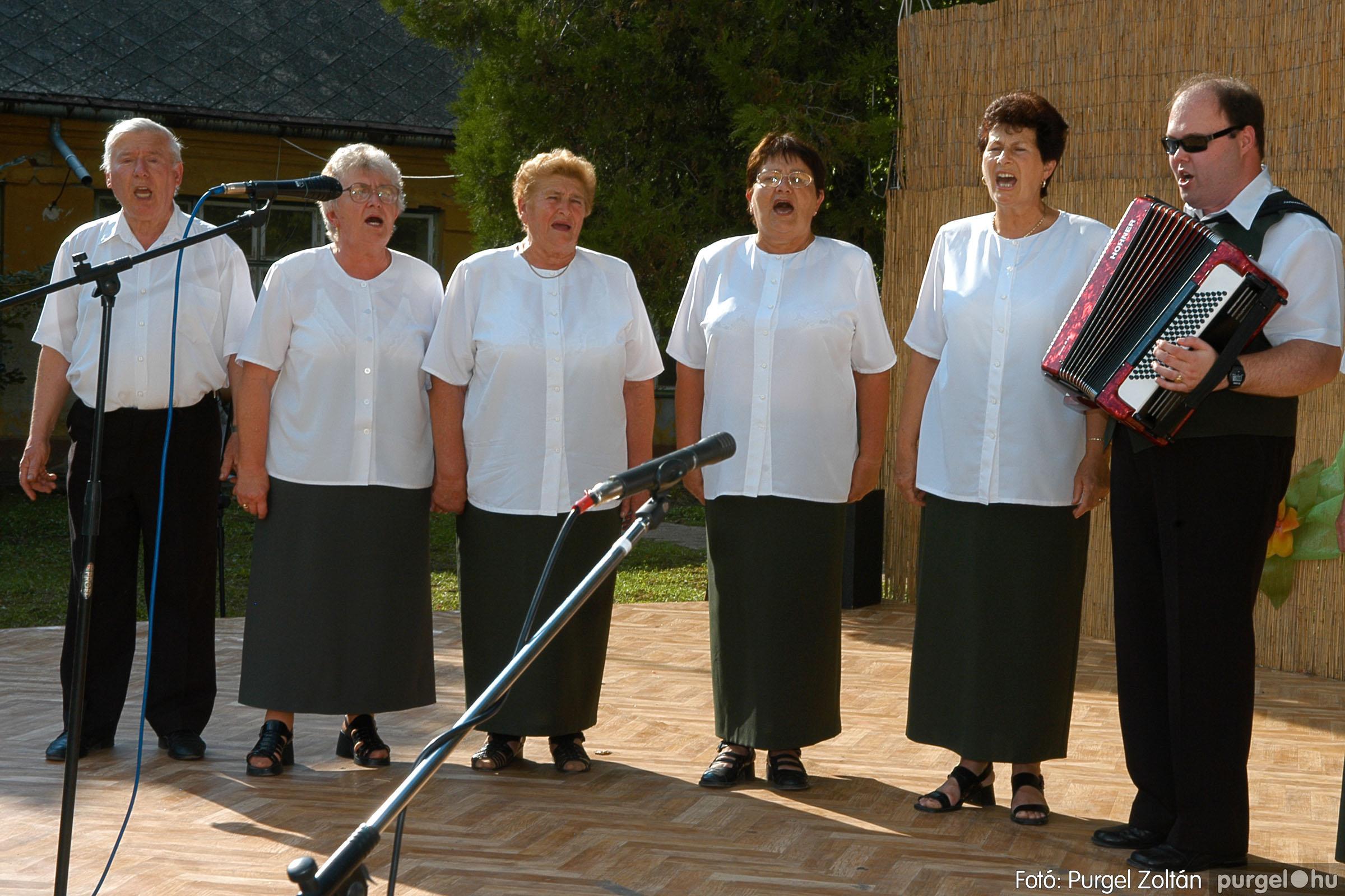 2005.08.20. 275 Szegvári falunapok 2005. - 2. nap - Fotó:PURGEL ZOLTÁN© DSC_0019q.jpg