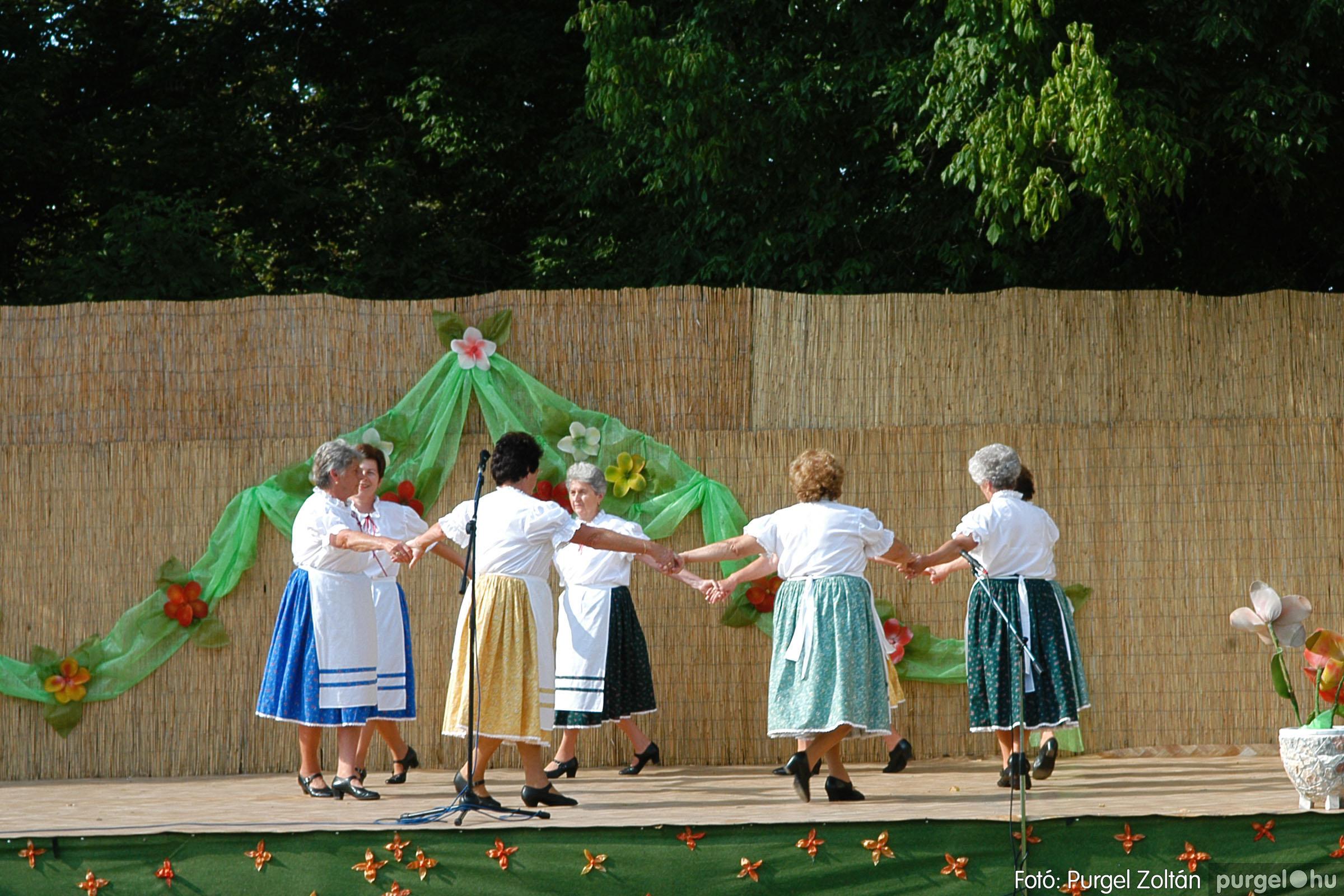 2005.08.20. 264 Szegvári falunapok 2005. - 2. nap - Fotó:PURGEL ZOLTÁN© DSC_0003q.jpg