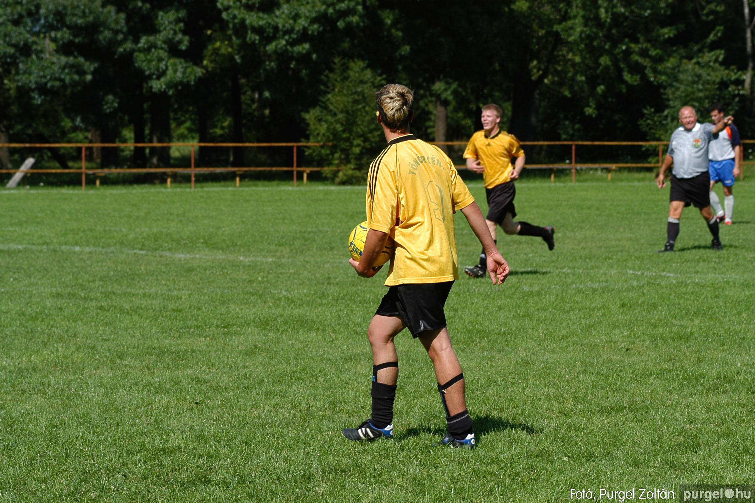 2005.08.20. 248 Szegvári falunapok 2005. - 2. nap - Fotó:PURGEL ZOLTÁN© DSC_0080q.jpg