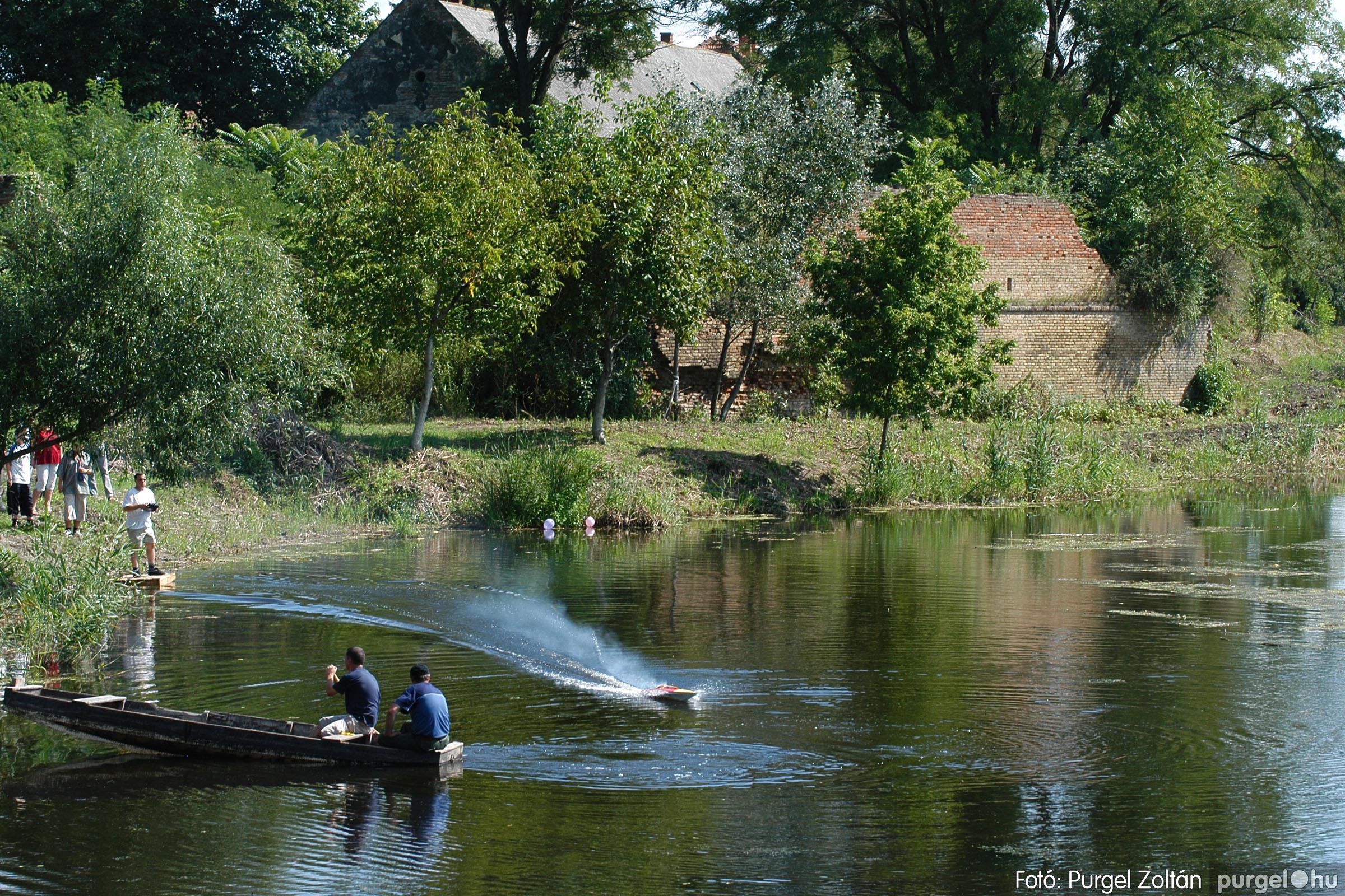2005.08.20. 236 Szegvári falunapok 2005. - 2. nap - Fotó:PURGEL ZOLTÁN© DSC_0058q.jpg