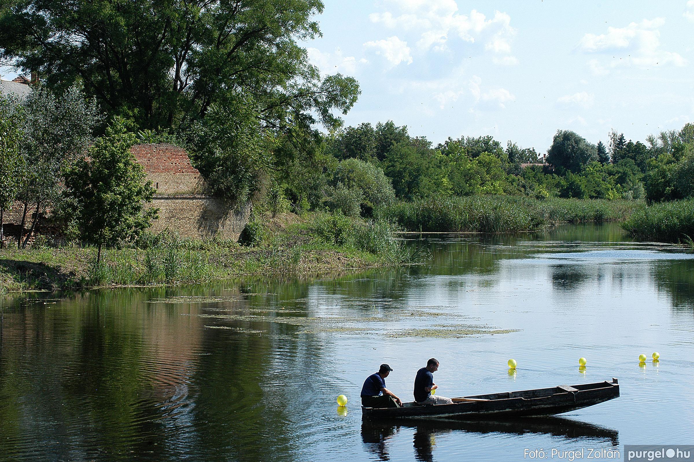 2005.08.20. 234 Szegvári falunapok 2005. - 2. nap - Fotó:PURGEL ZOLTÁN© DSC_0056q.jpg