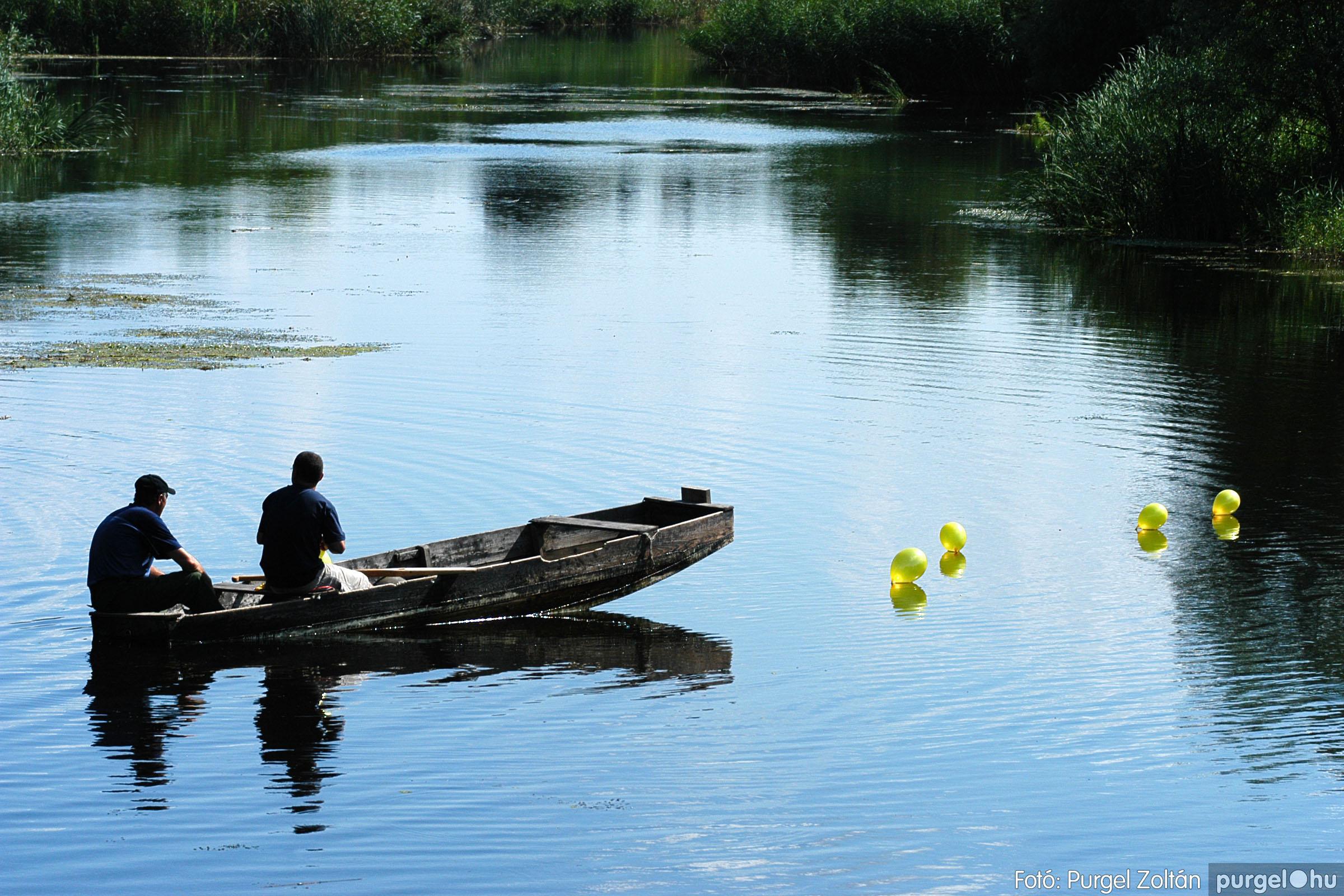 2005.08.20. 233 Szegvári falunapok 2005. - 2. nap - Fotó:PURGEL ZOLTÁN© DSC_0055q.jpg