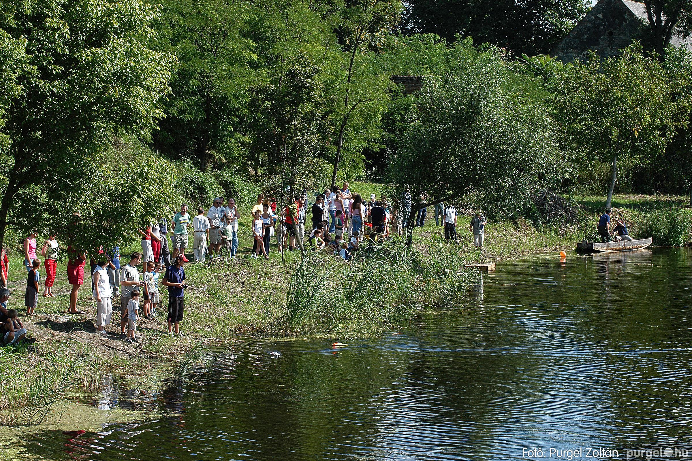 2005.08.20. 232 Szegvári falunapok 2005. - 2. nap - Fotó:PURGEL ZOLTÁN© DSC_0051q.jpg