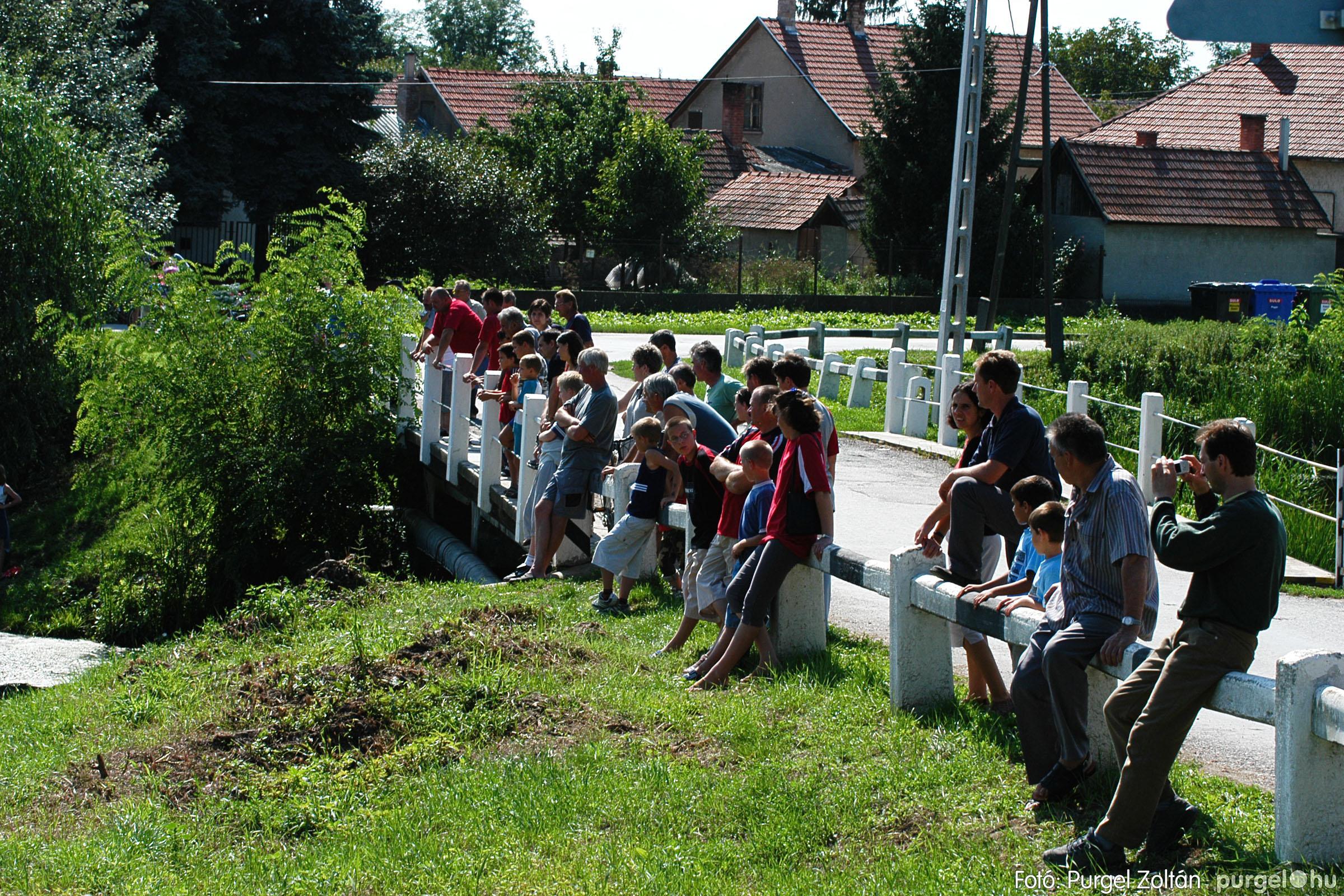 2005.08.20. 215 Szegvári falunapok 2005. - 2. nap - Fotó:PURGEL ZOLTÁN© DSC_0025q.jpg