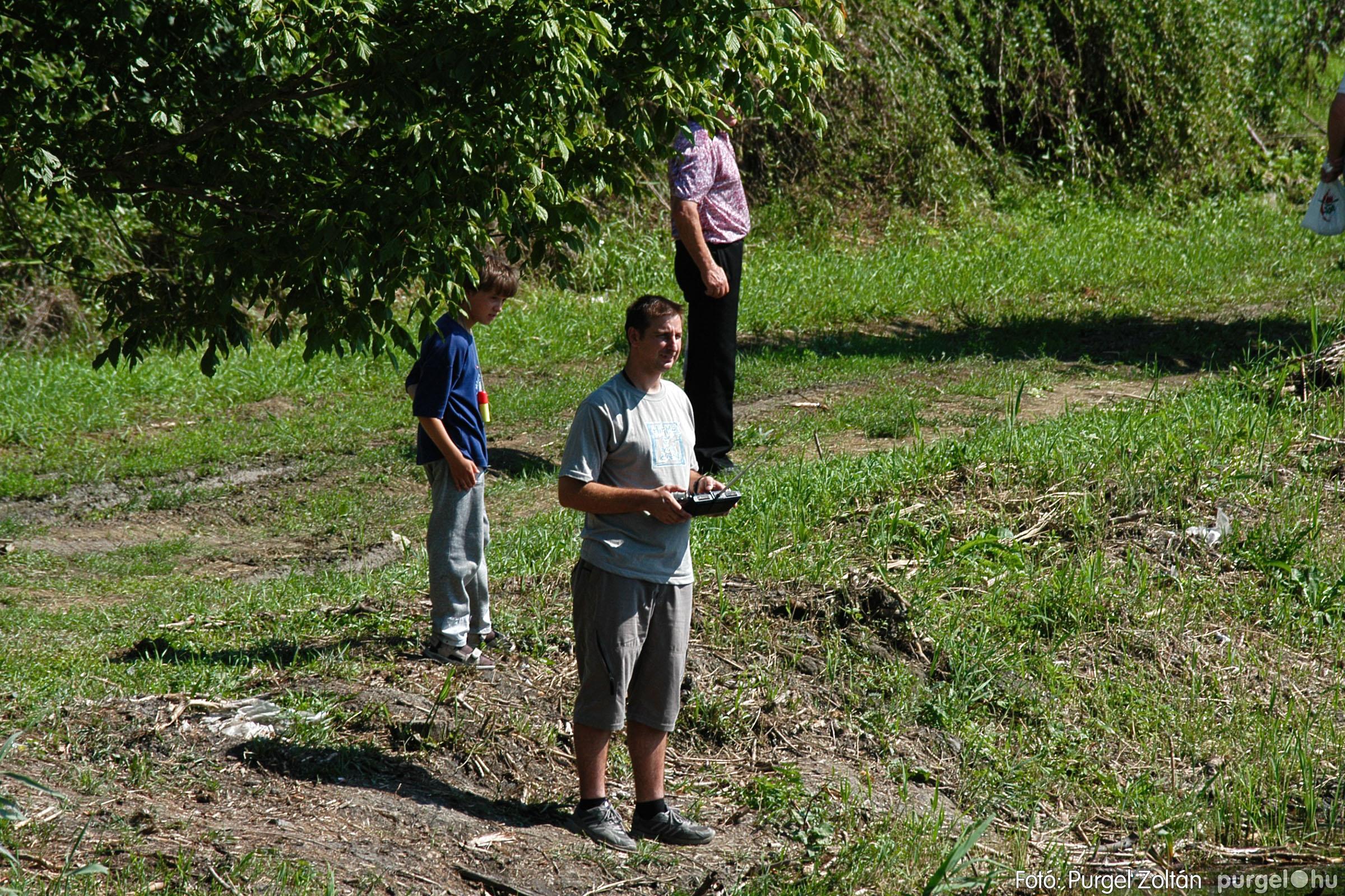 2005.08.20. 214 Szegvári falunapok 2005. - 2. nap - Fotó:PURGEL ZOLTÁN© DSC_0024q.jpg