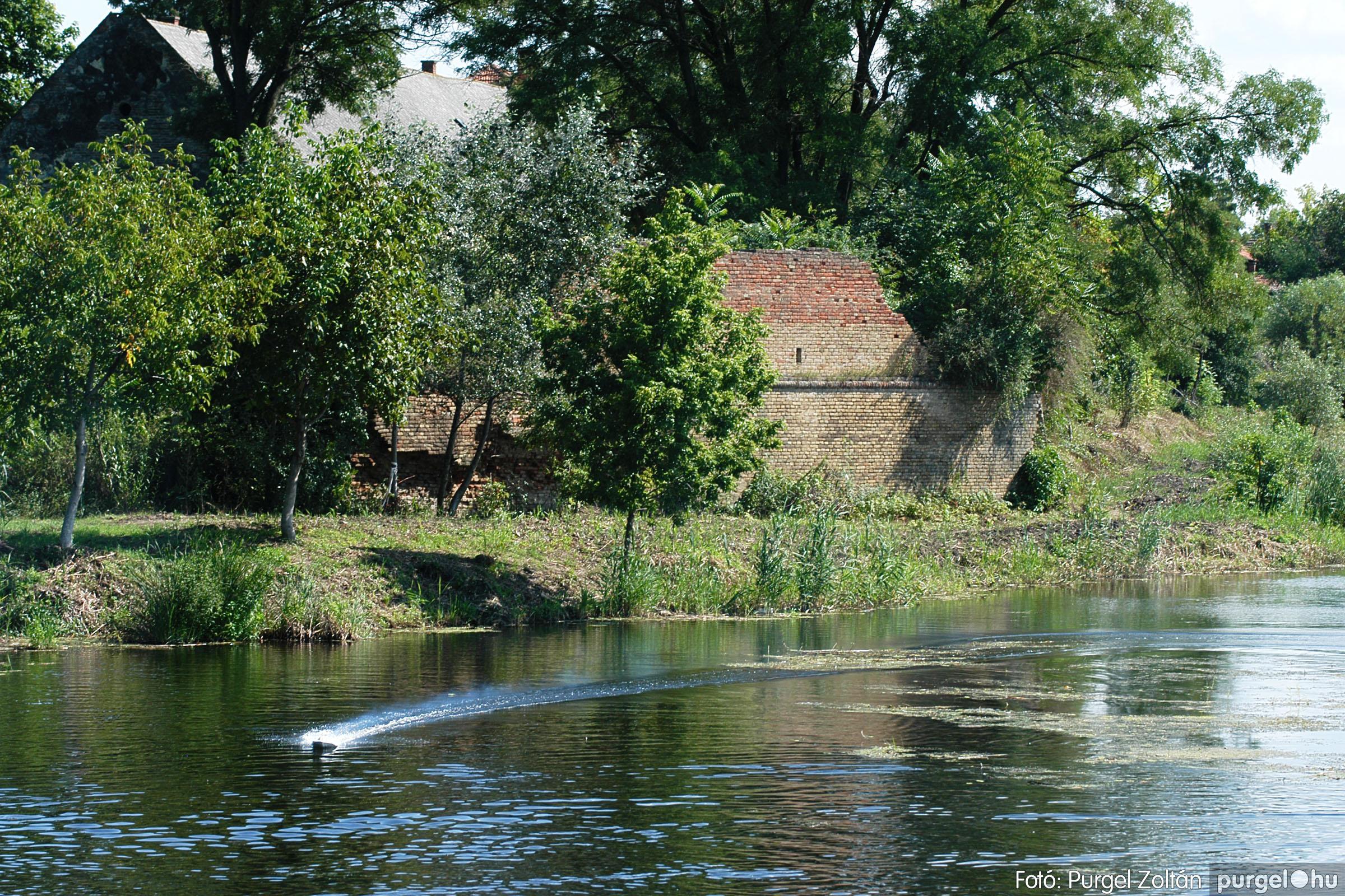 2005.08.20. 213 Szegvári falunapok 2005. - 2. nap - Fotó:PURGEL ZOLTÁN© DSC_0022q.jpg