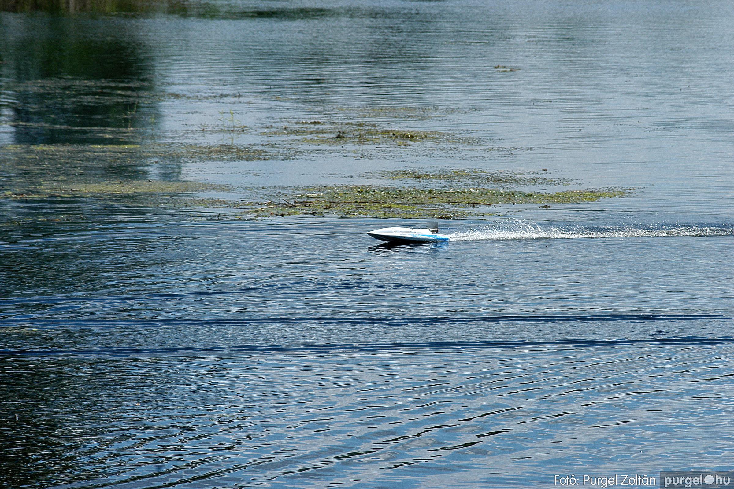 2005.08.20. 211 Szegvári falunapok 2005. - 2. nap - Fotó:PURGEL ZOLTÁN© DSC_0017q.jpg