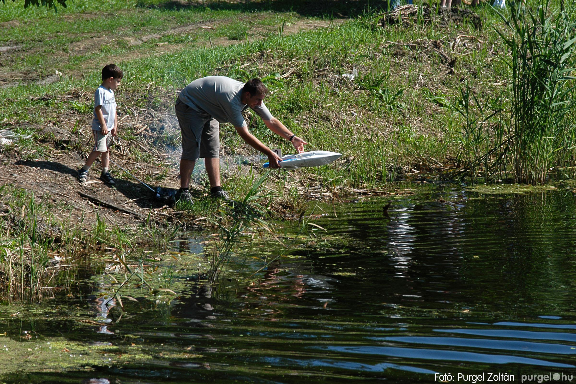 2005.08.20. 209 Szegvári falunapok 2005. - 2. nap - Fotó:PURGEL ZOLTÁN© DSC_0015q.jpg