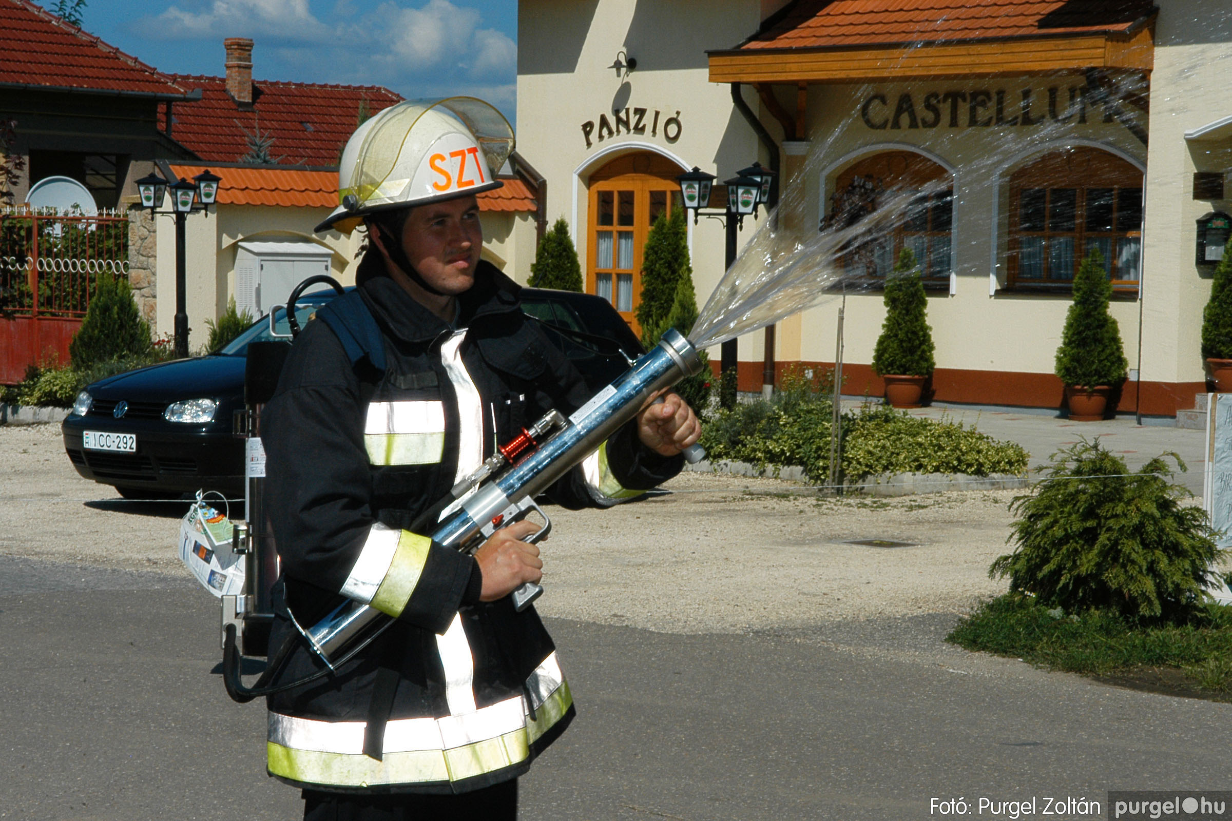 2005.08.20. 204 Szegvári falunapok 2005. - 2. nap - Fotó:PURGEL ZOLTÁN© DSC_0006q.jpg