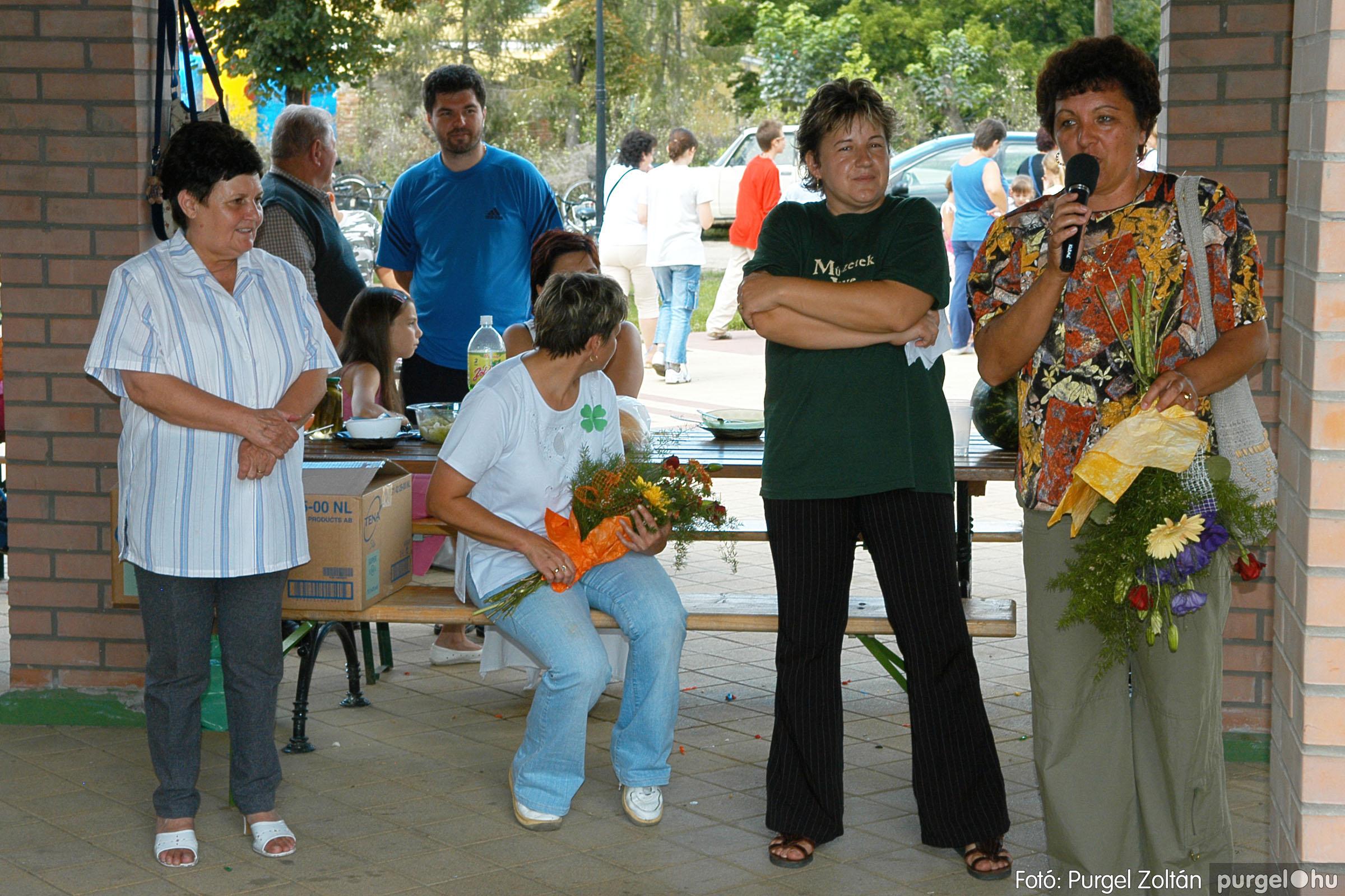 2005.08.20. 196 Szegvári falunapok 2005. - 2. nap - Fotó:PURGEL ZOLTÁN© DSC_0219q.jpg