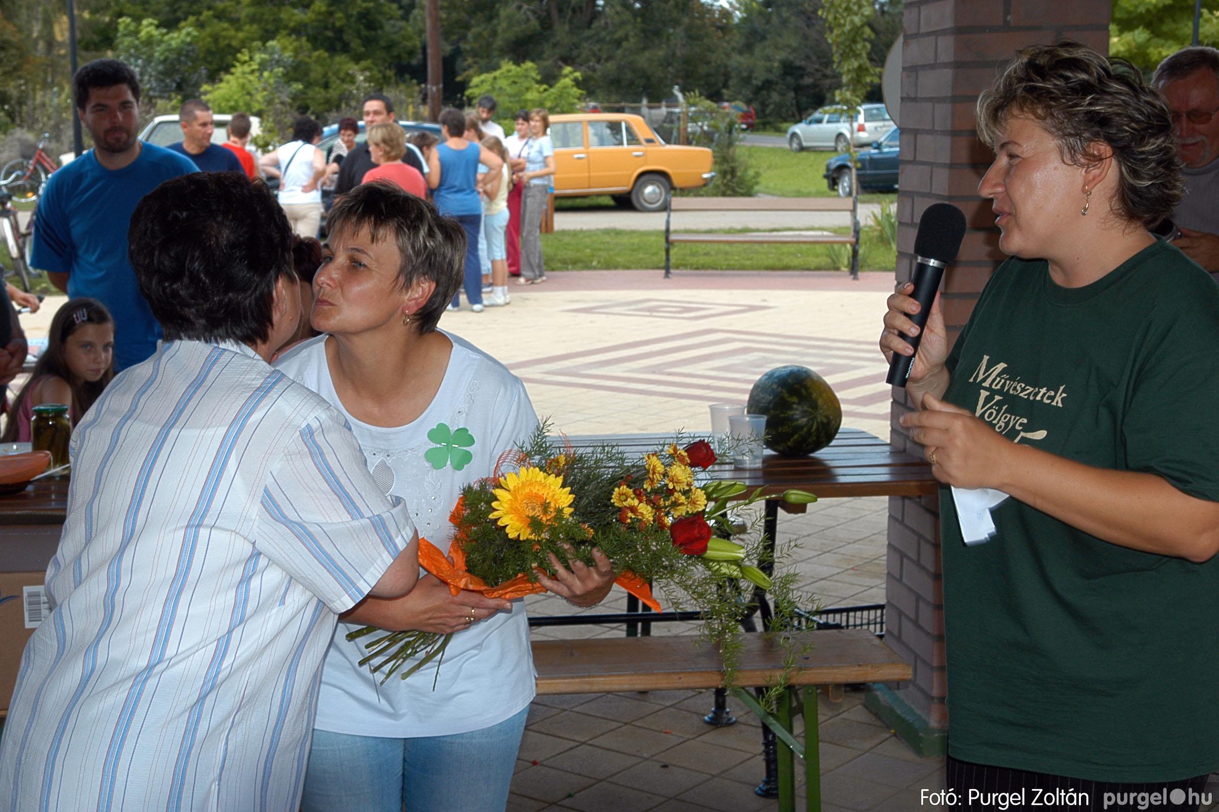 2005.08.20. 195 Szegvári falunapok 2005. - 2. nap - Fotó:PURGEL ZOLTÁN© DSC_0218q.jpg