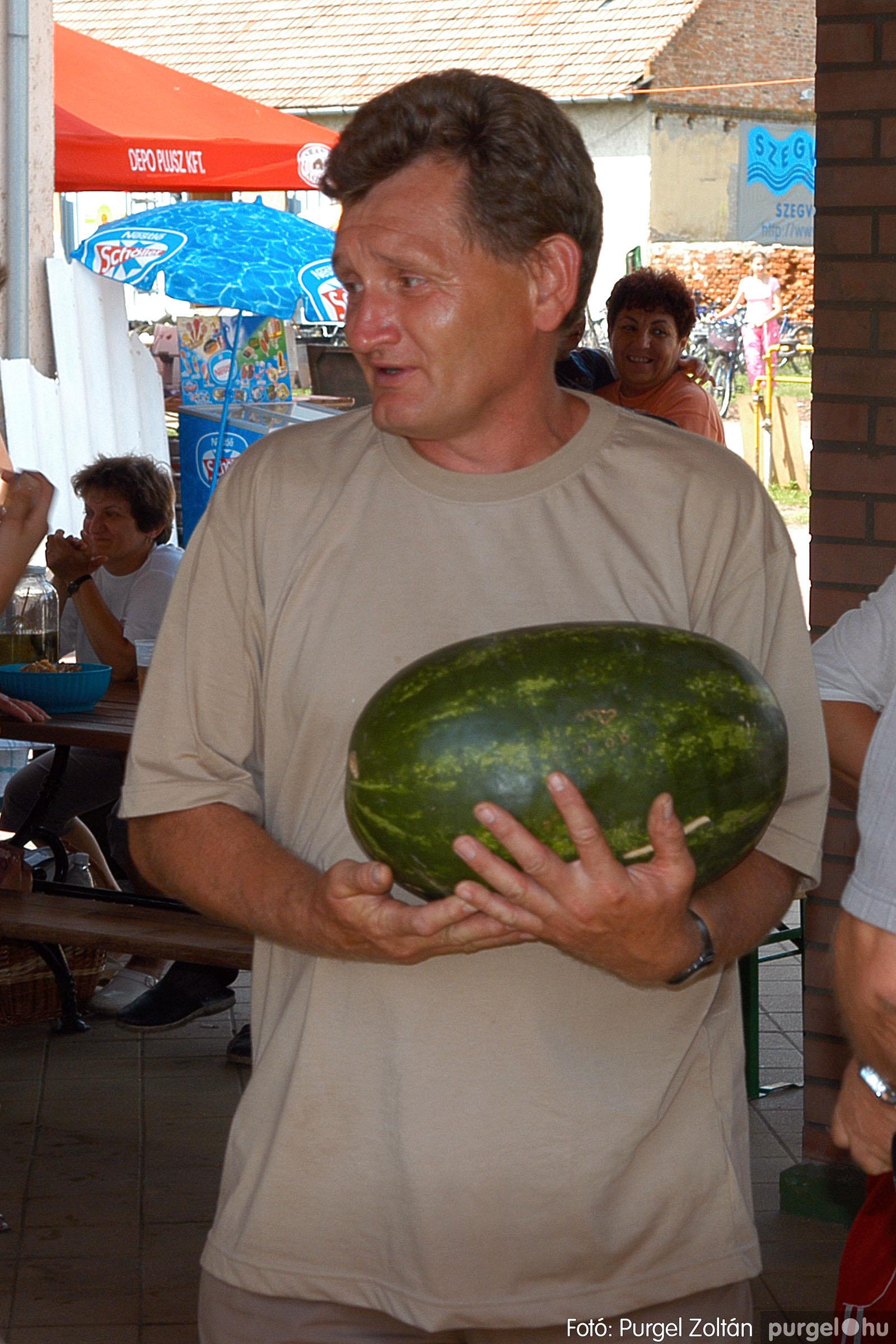 2005.08.20. 176 Szegvári falunapok 2005. - 2. nap - Fotó:PURGEL ZOLTÁN© DSC_0199q.jpg
