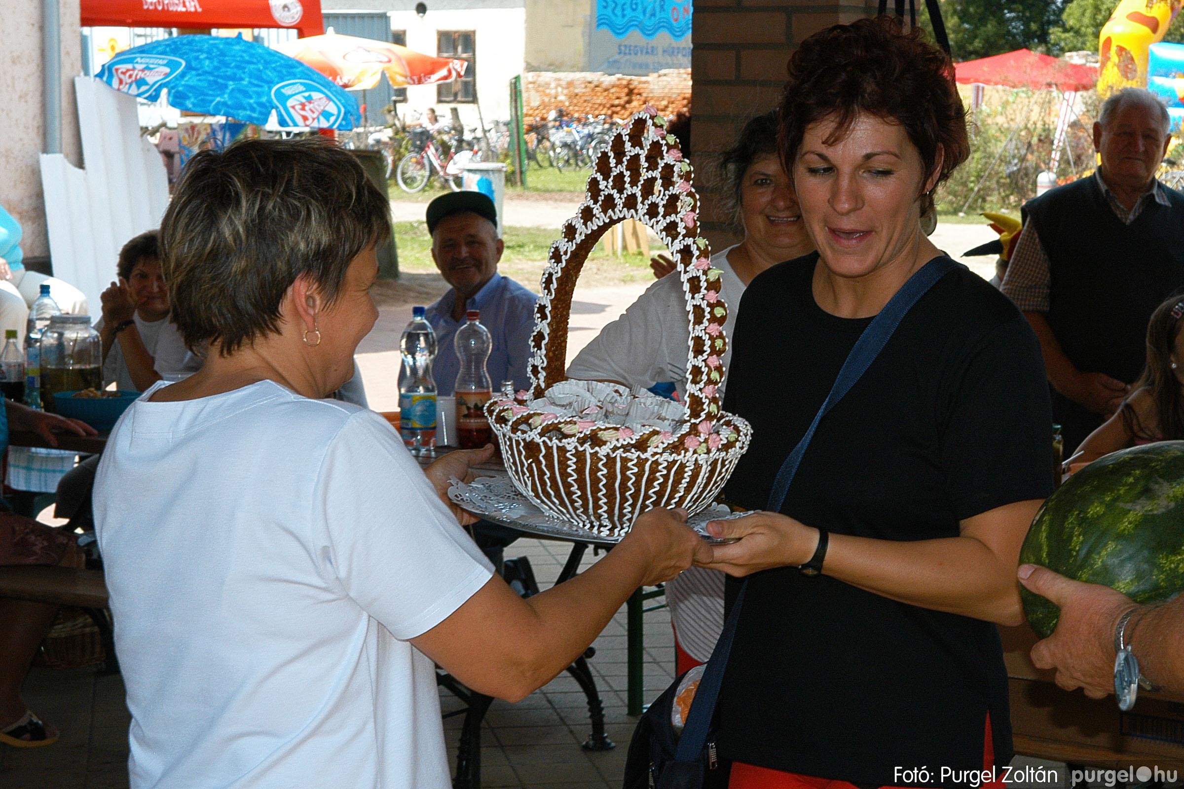 2005.08.20. 175 Szegvári falunapok 2005. - 2. nap - Fotó:PURGEL ZOLTÁN© DSC_0198q.jpg