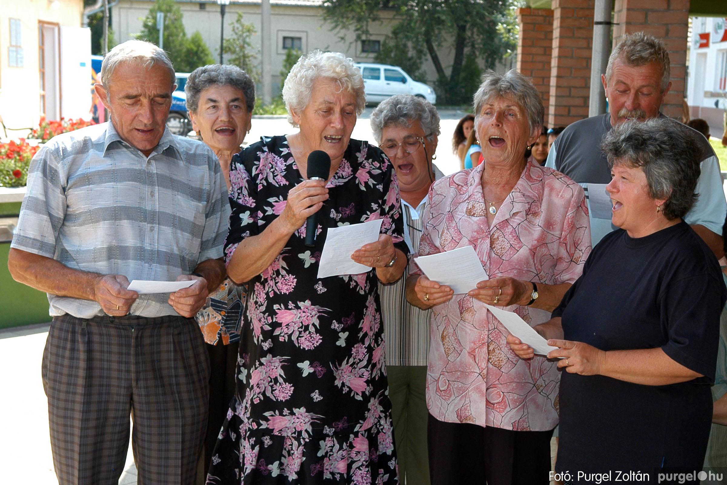 2005.08.20. 170 Szegvári falunapok 2005. - 2. nap - Fotó:PURGEL ZOLTÁN© DSC_0193q.jpg