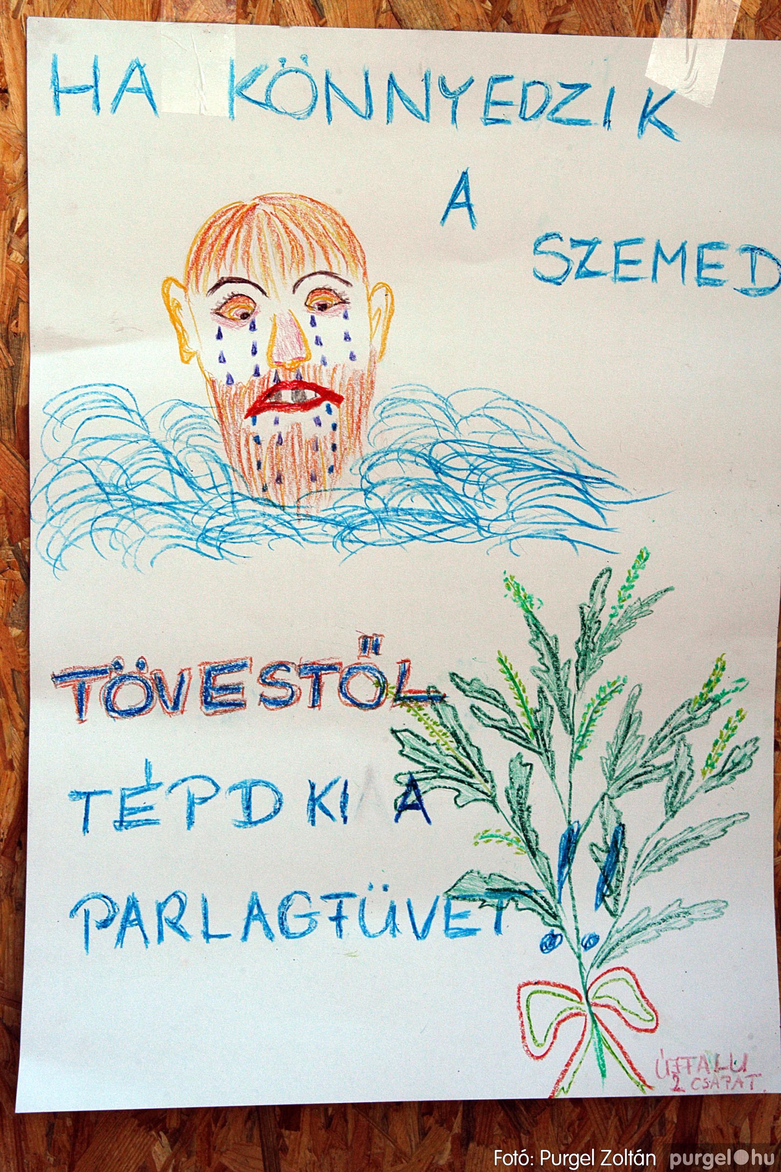 2005.08.20. 150 Szegvári falunapok 2005. - 2. nap - Fotó:PURGEL ZOLTÁN© DSC_0170q.jpg